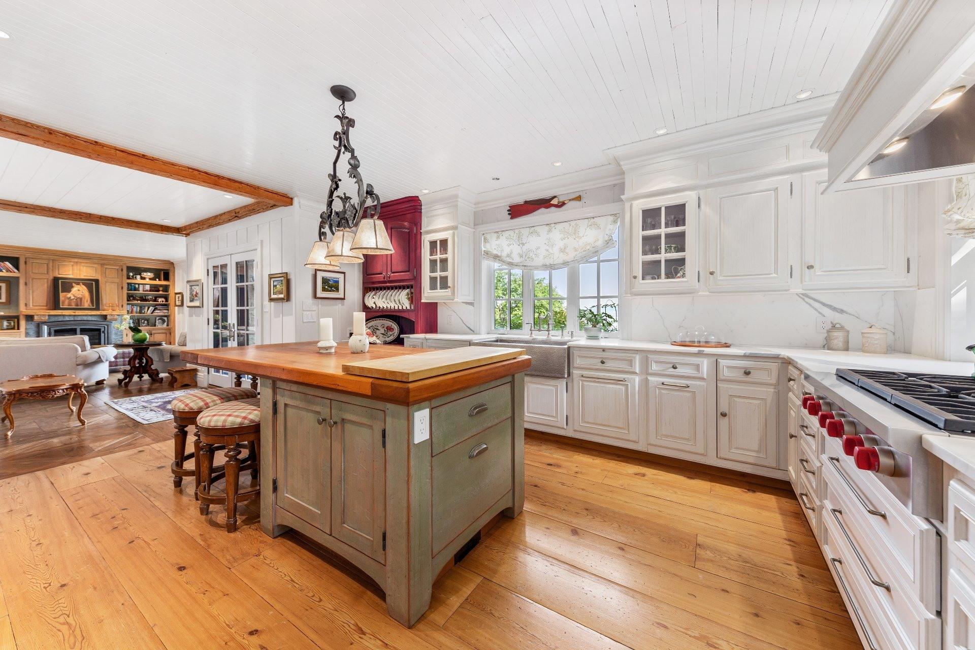 image 24 - Casa In Vendita Hudson
