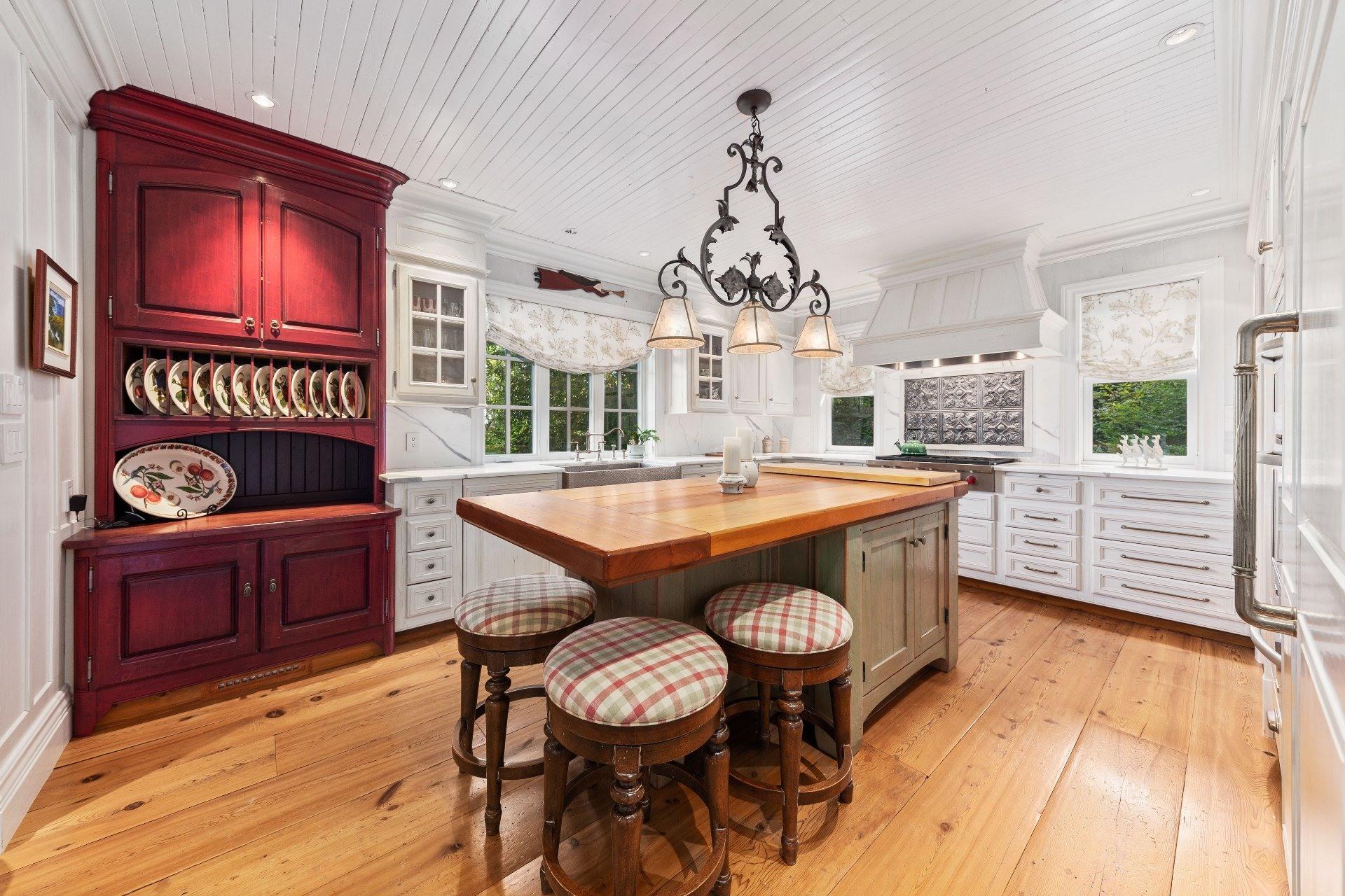 image 26 - Casa In Vendita Hudson