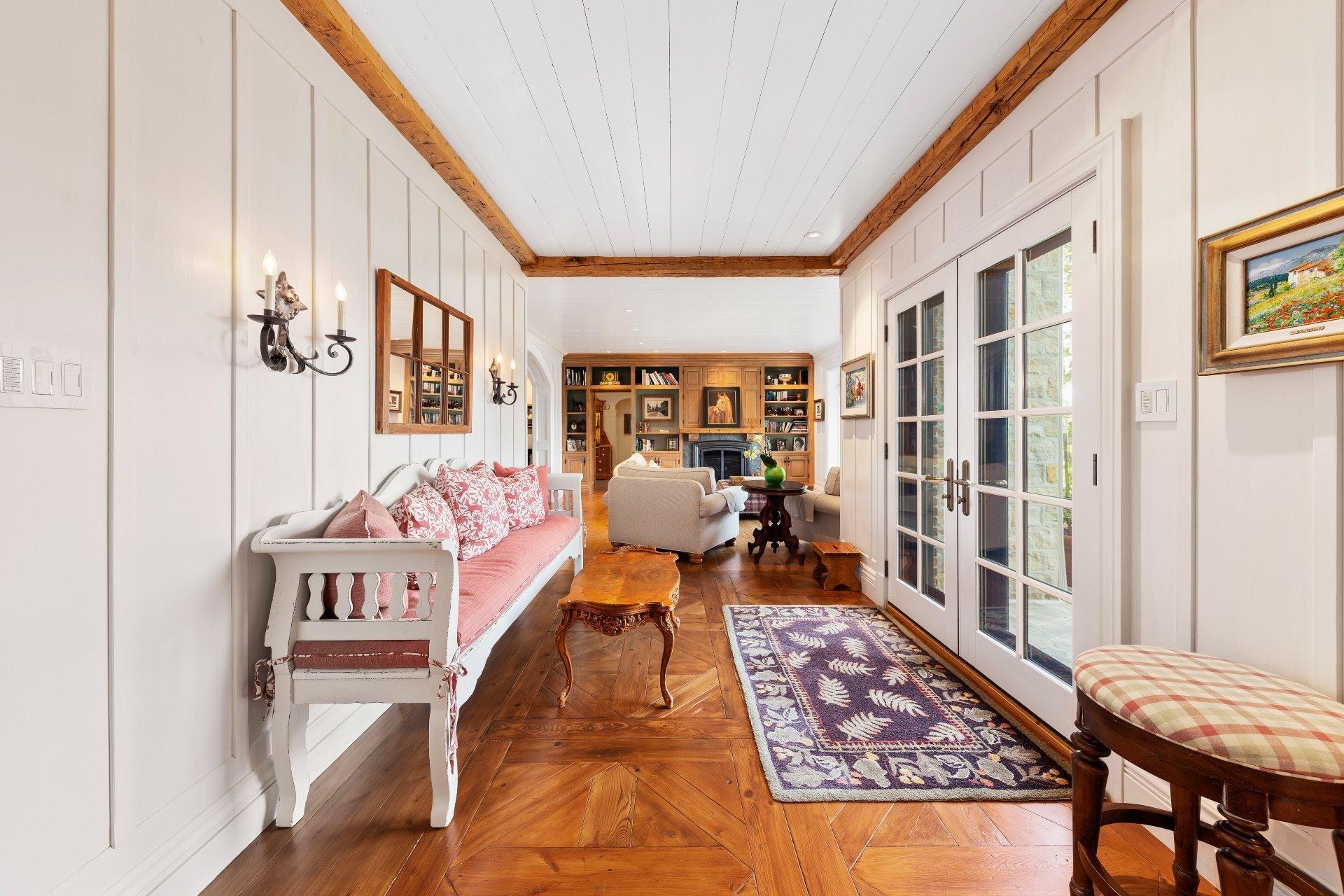 image 22 - Casa In Vendita Hudson