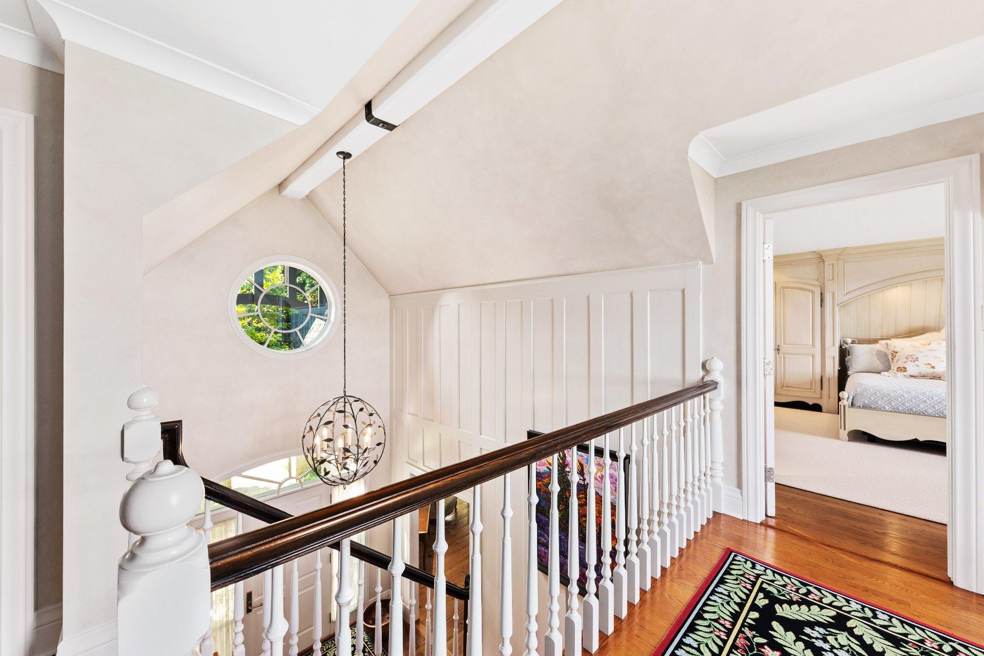 image 34 - Casa In Vendita Hudson