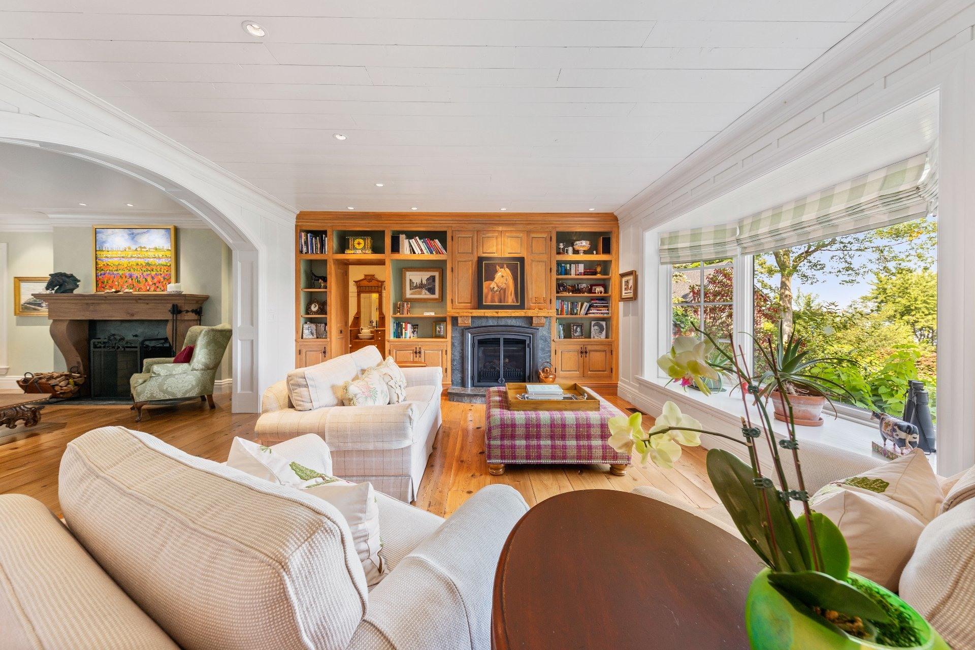 image 20 - Casa In Vendita Hudson