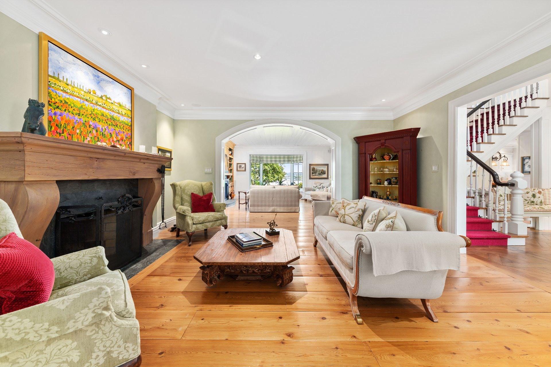 image 16 - Casa In Vendita Hudson