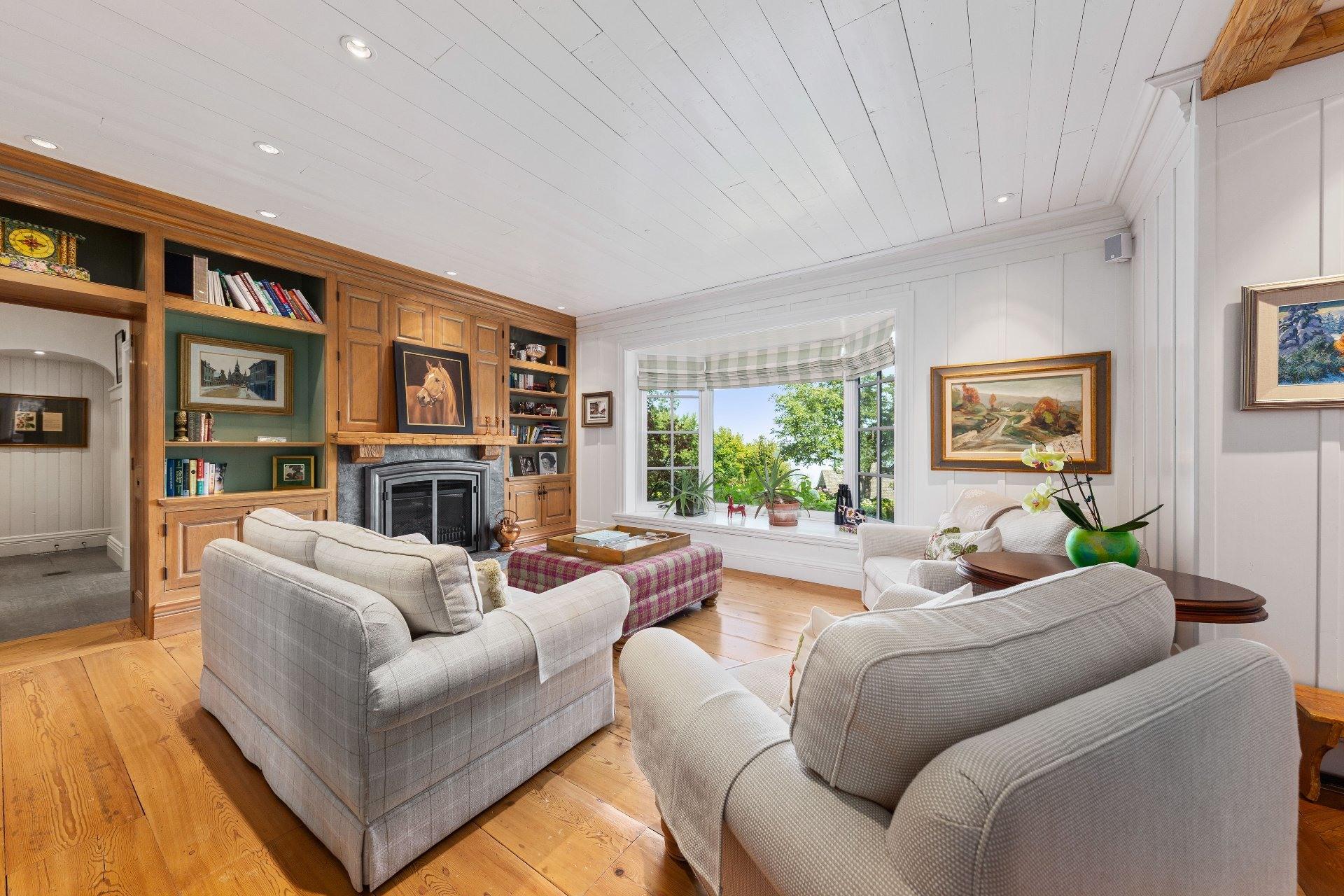 image 19 - Casa In Vendita Hudson