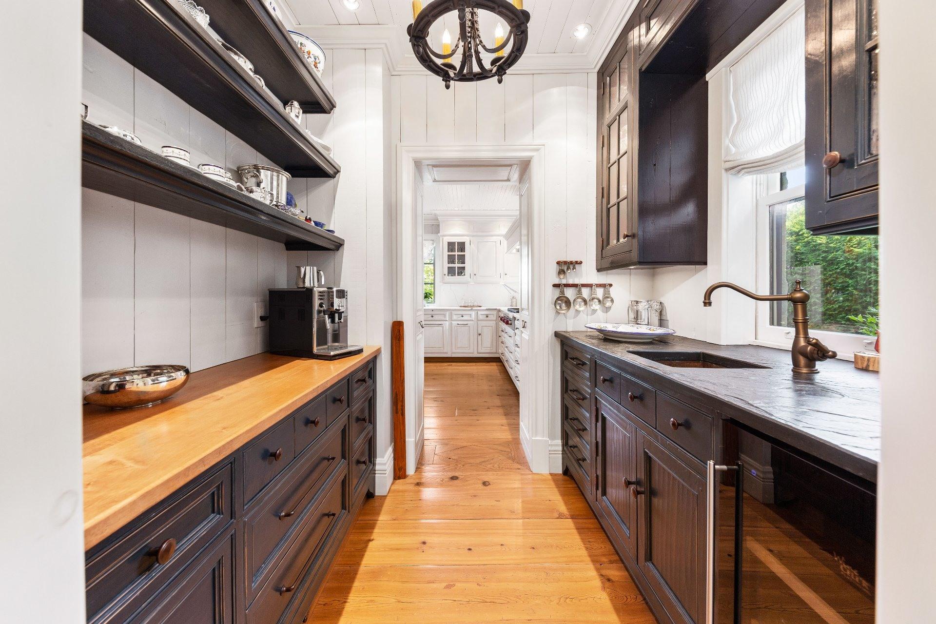 image 30 - Casa In Vendita Hudson