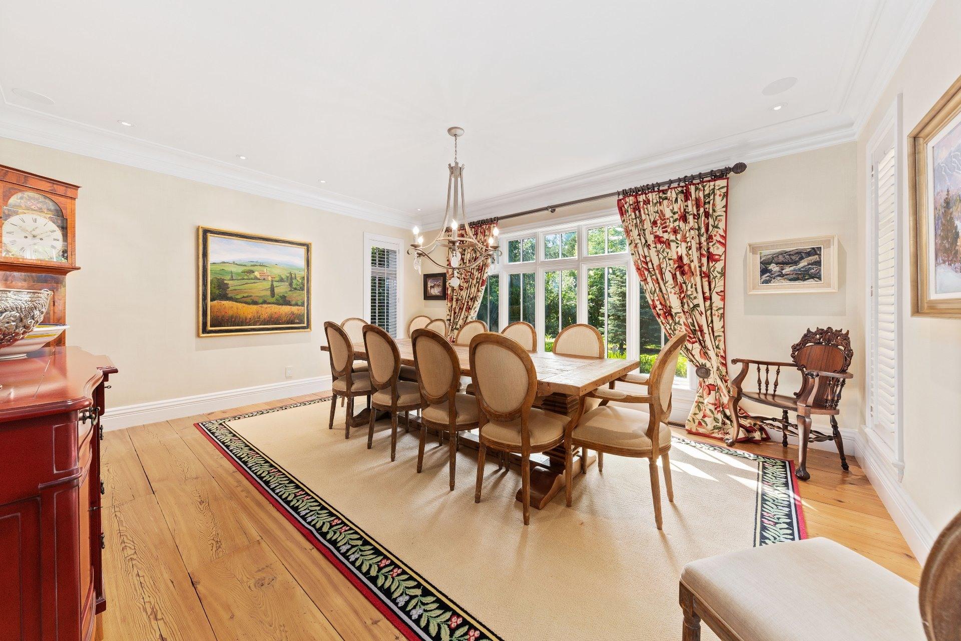 image 31 - Casa In Vendita Hudson