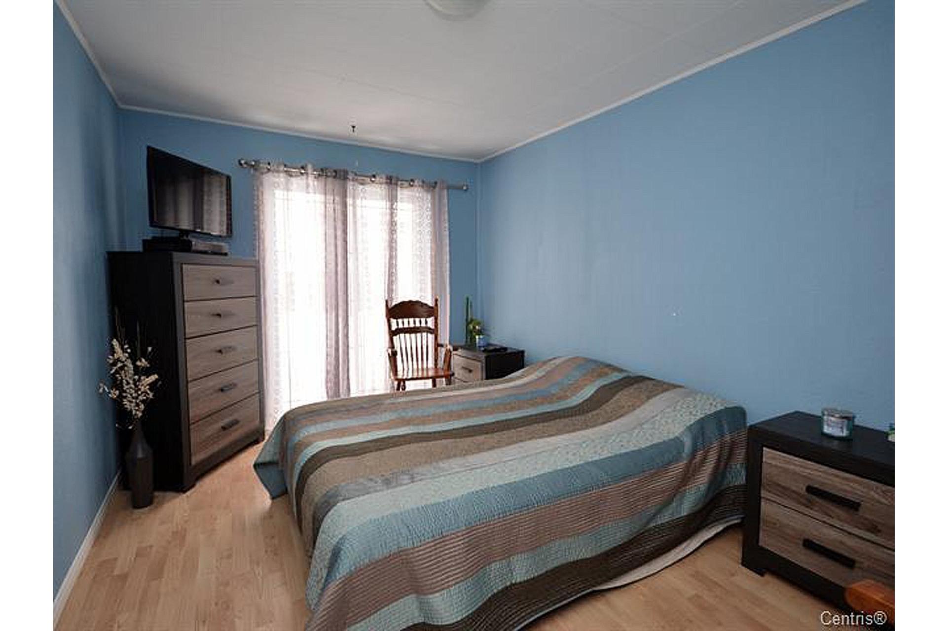 image 8 - House For sale Trois-Rivières - 8 rooms