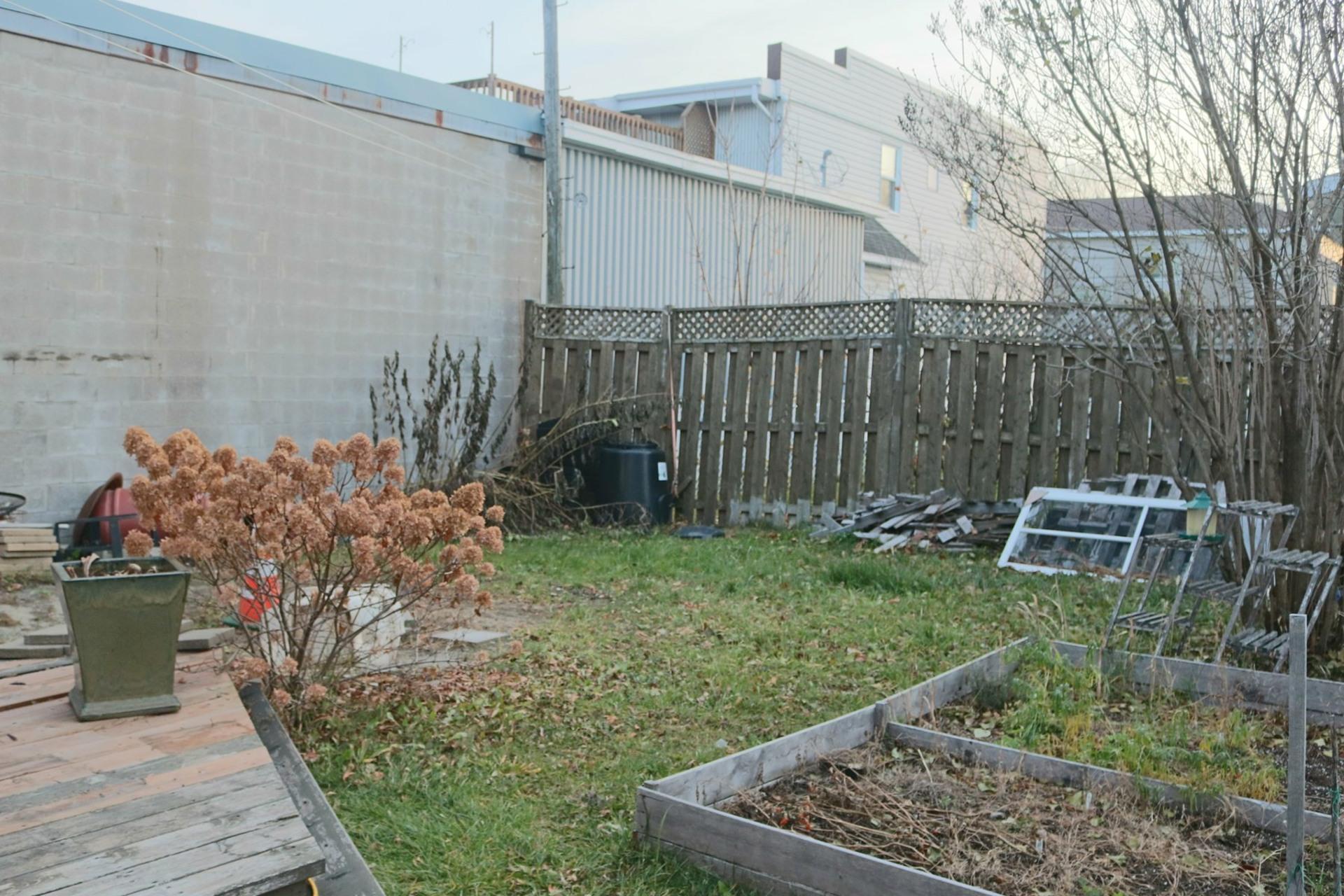 image 10 - House For sale Trois-Rivières - 8 rooms