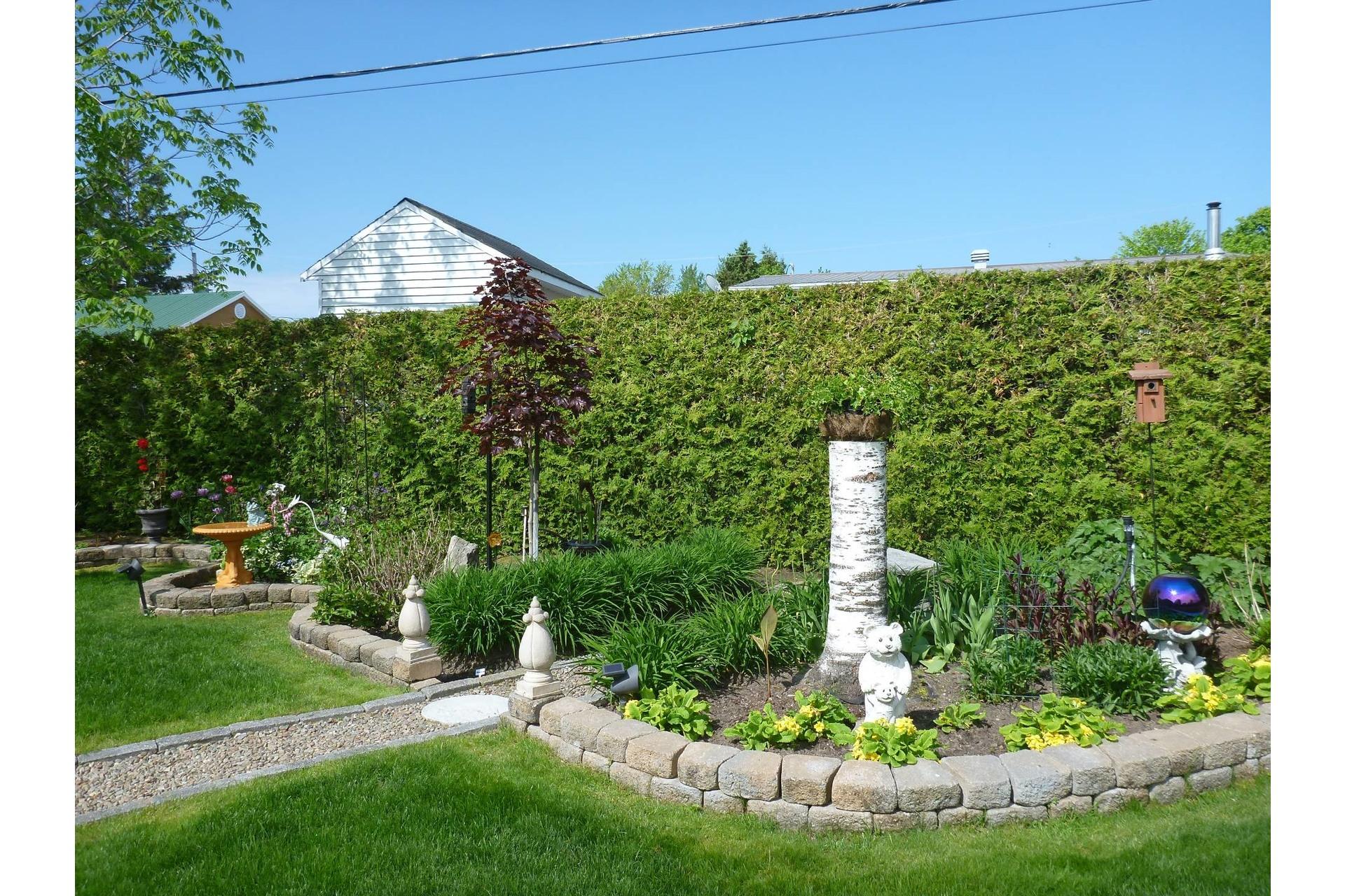 image 39 - Maison À vendre Notre-Dame-des-Prairies - 11 pièces