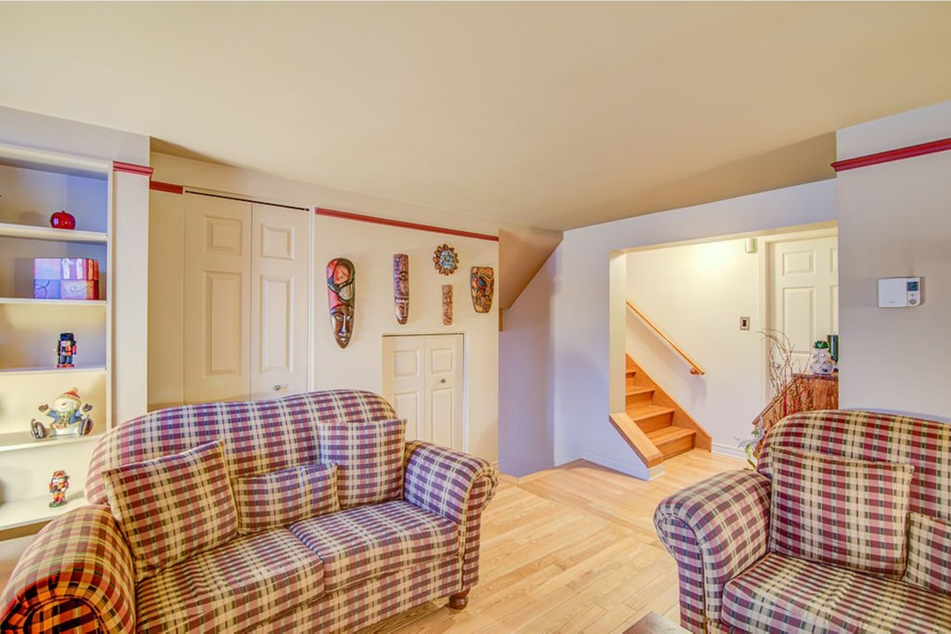 image 31 - House For sale Blainville - 14 rooms