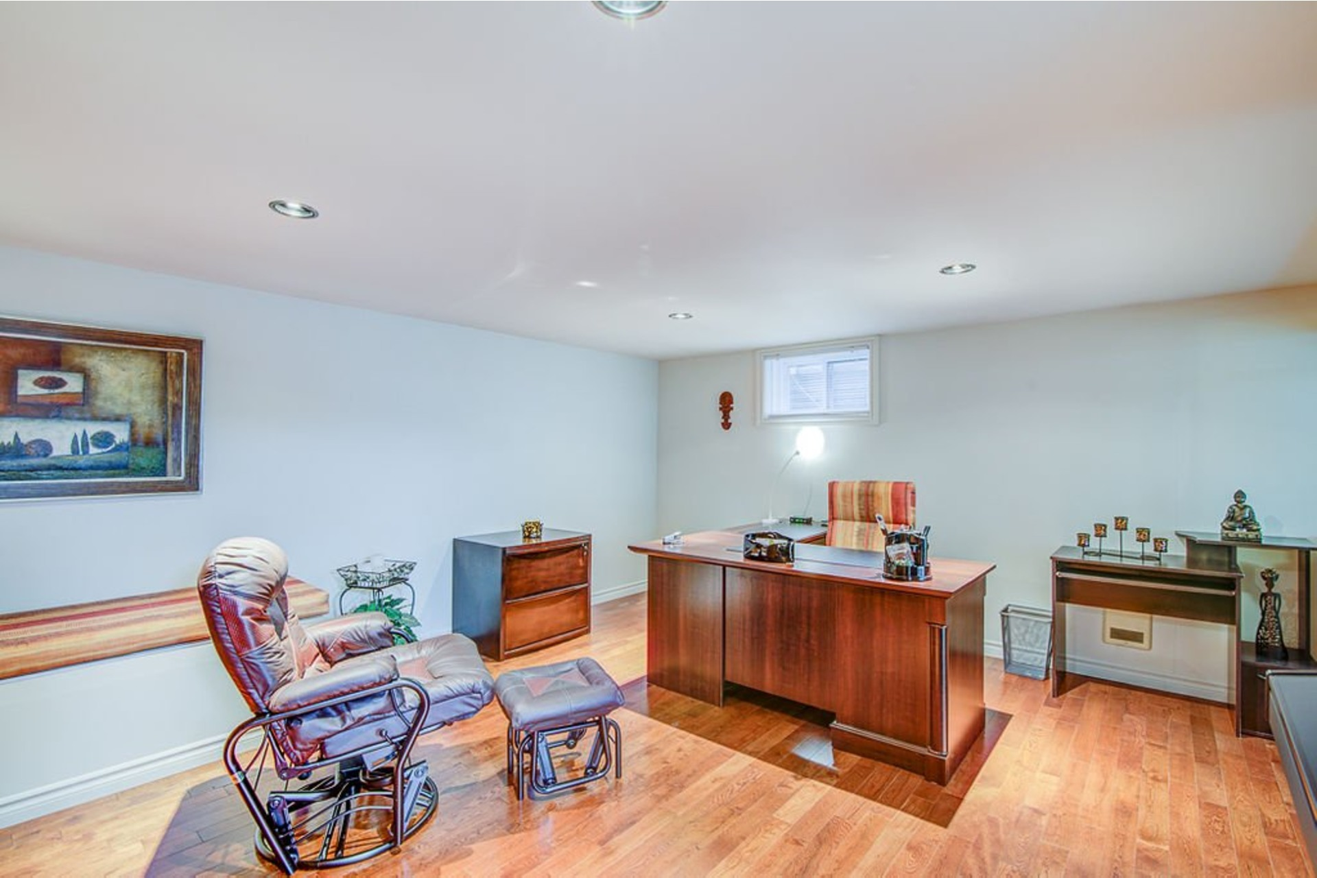 image 39 - House For sale Blainville - 14 rooms