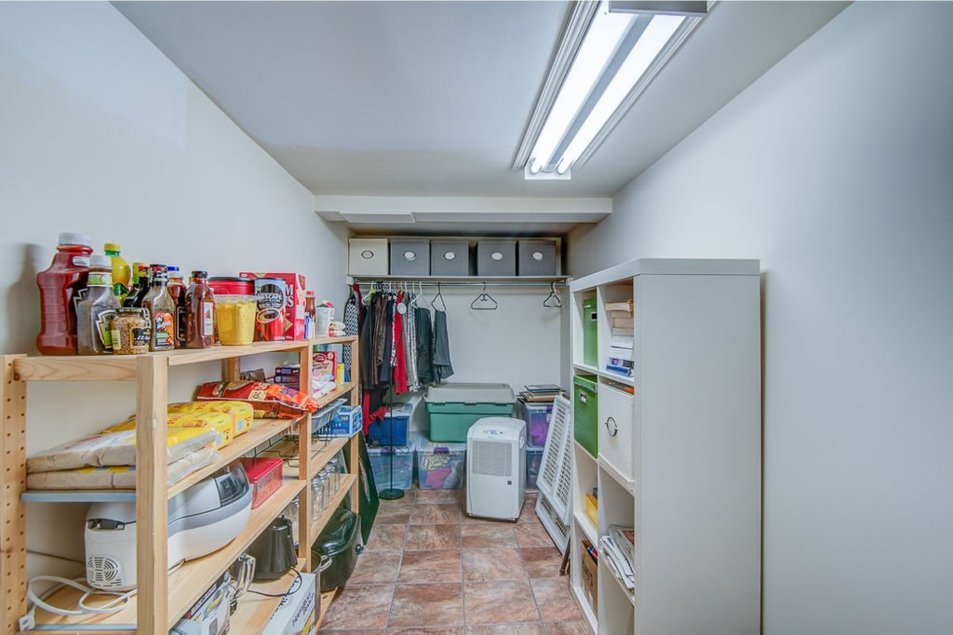 image 38 - House For sale Blainville - 14 rooms