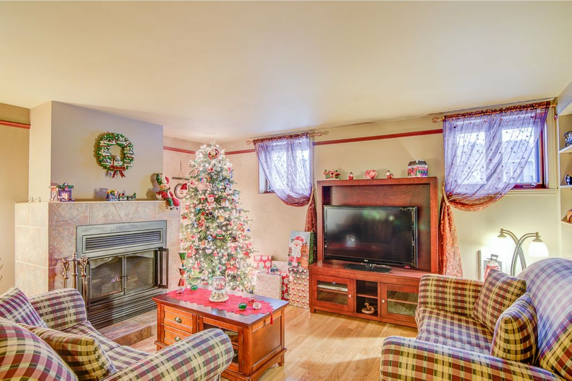 image 30 - House For sale Blainville - 14 rooms