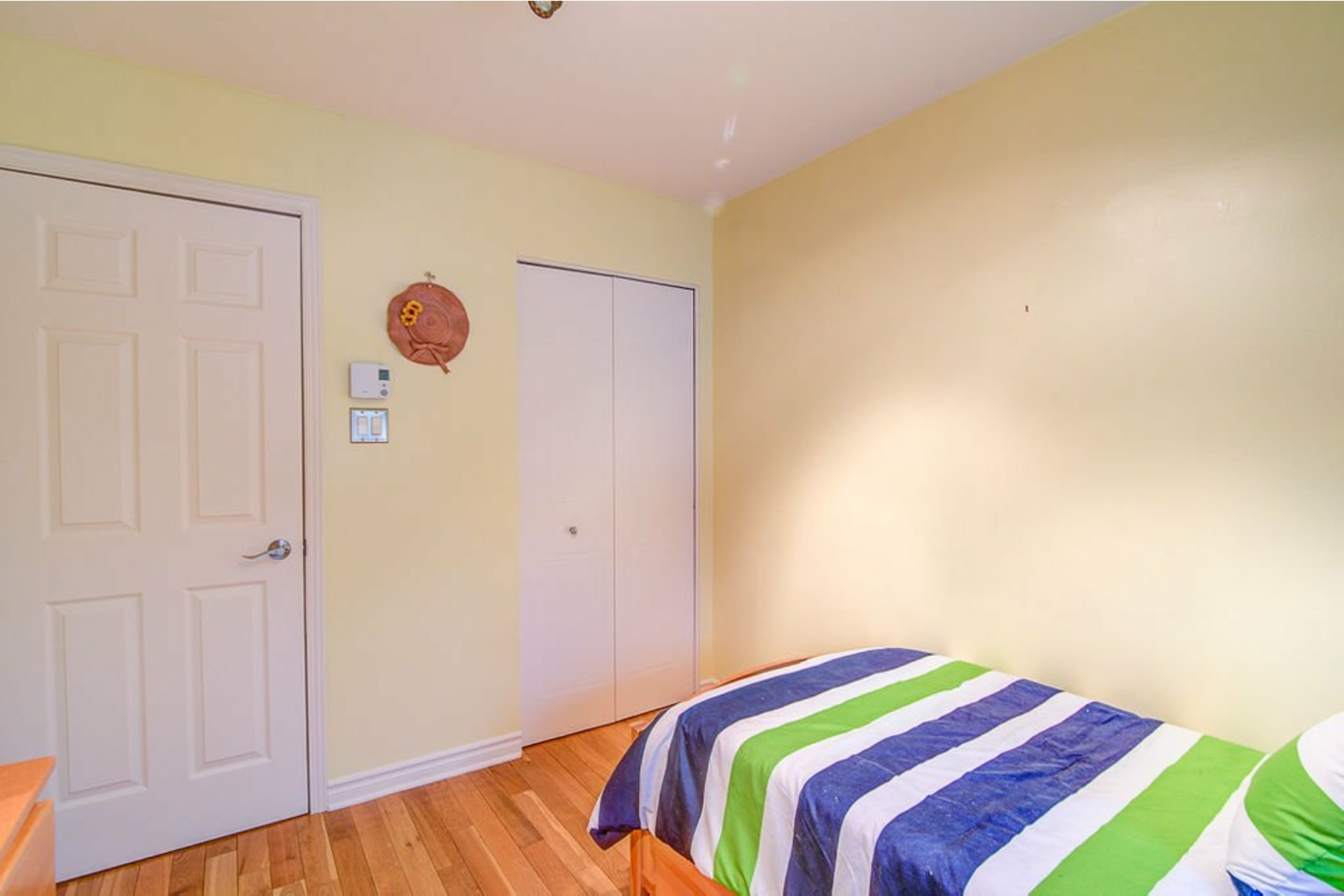 image 20 - House For sale Blainville - 14 rooms