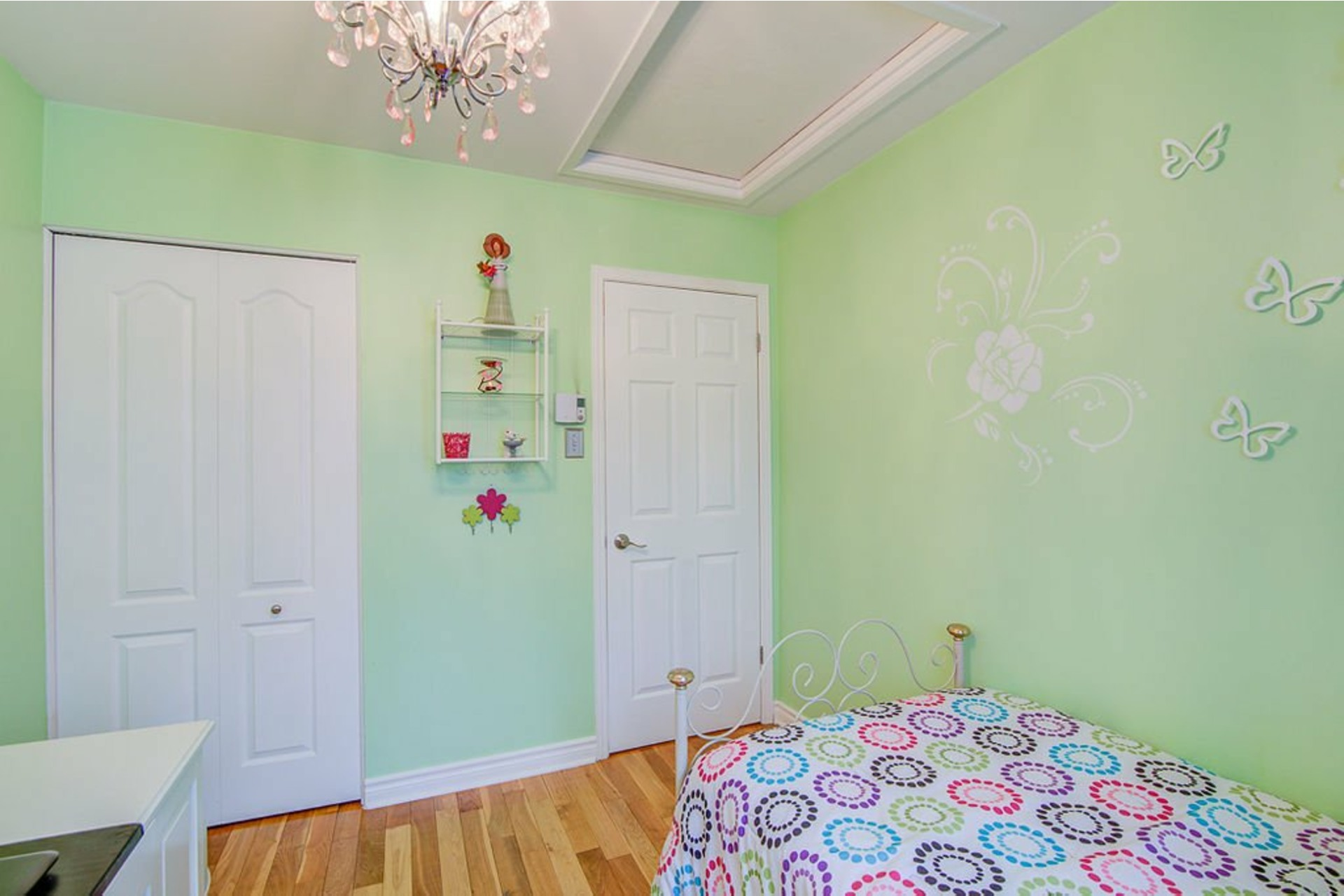 image 23 - House For sale Blainville - 14 rooms