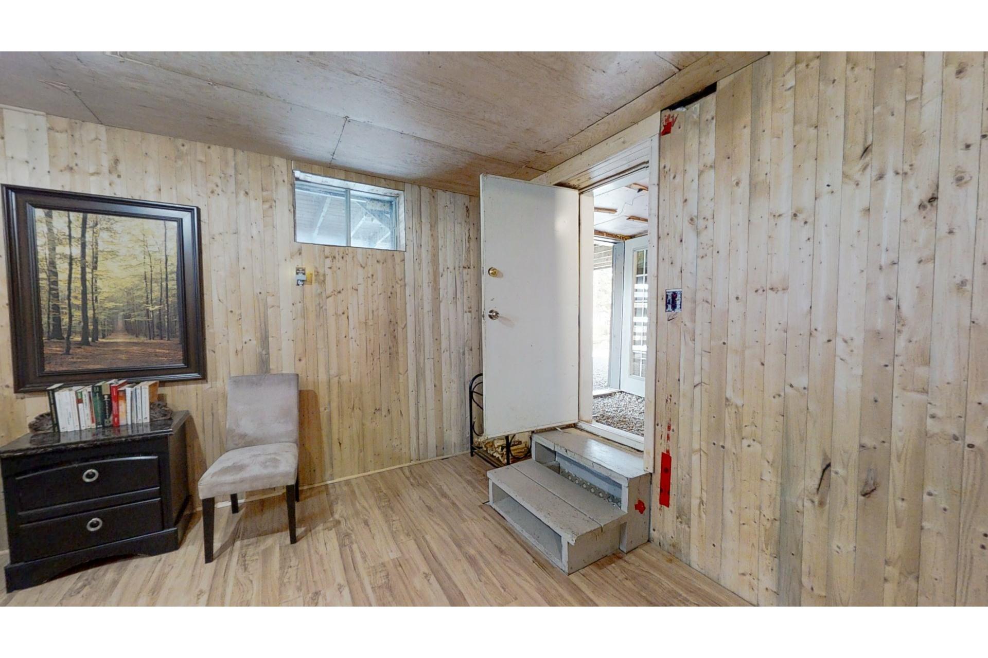 image 12 - House For sale Saint-Calixte - 7 rooms