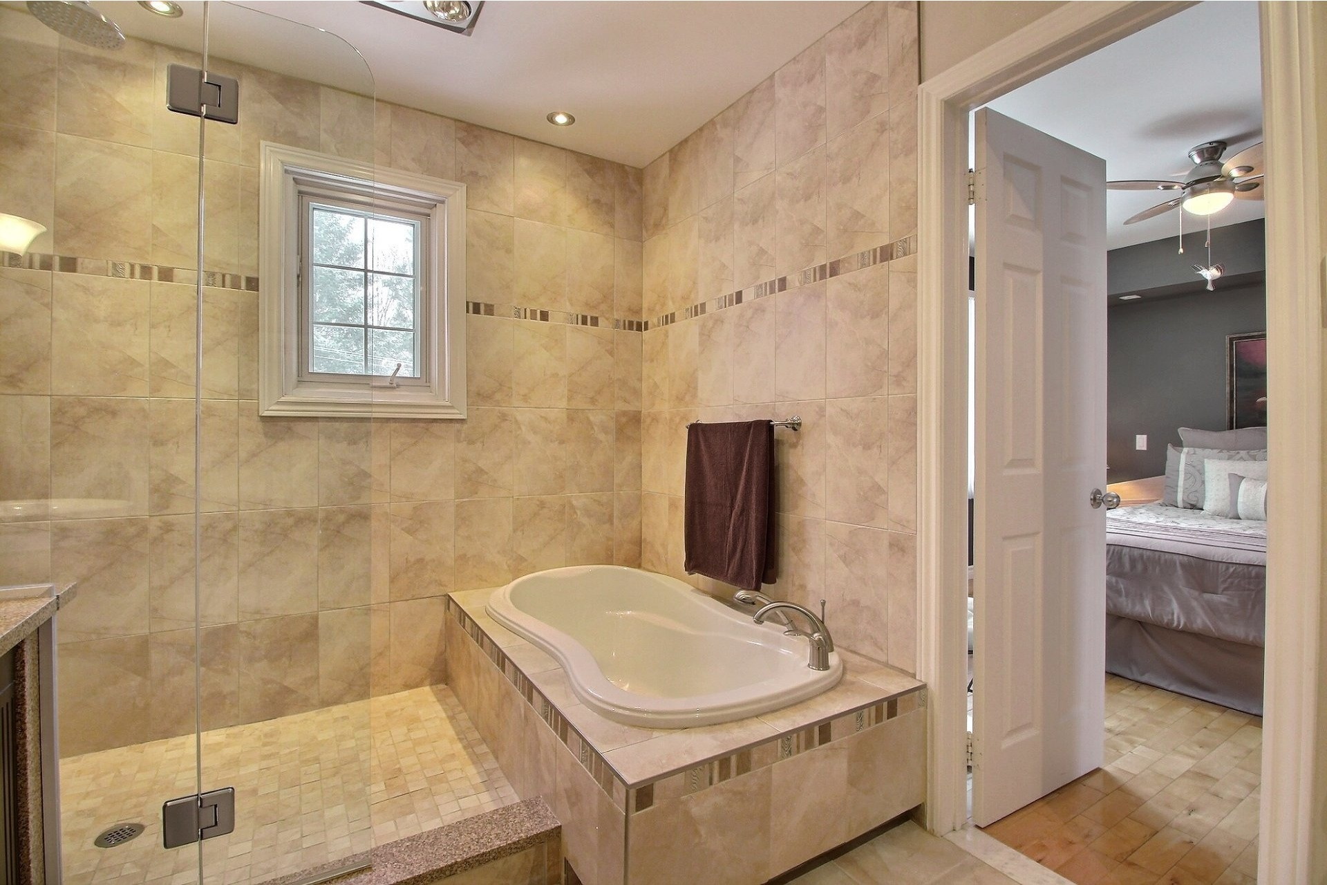 image 15 - House For sale Blainville - 13 rooms