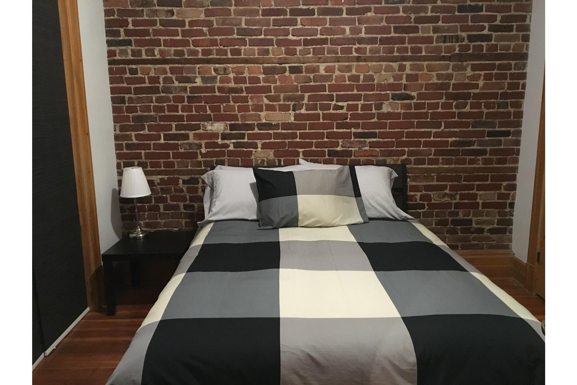image 5 - Apartment For rent Verdun/Île-des-Soeurs Montréal  - 5 rooms