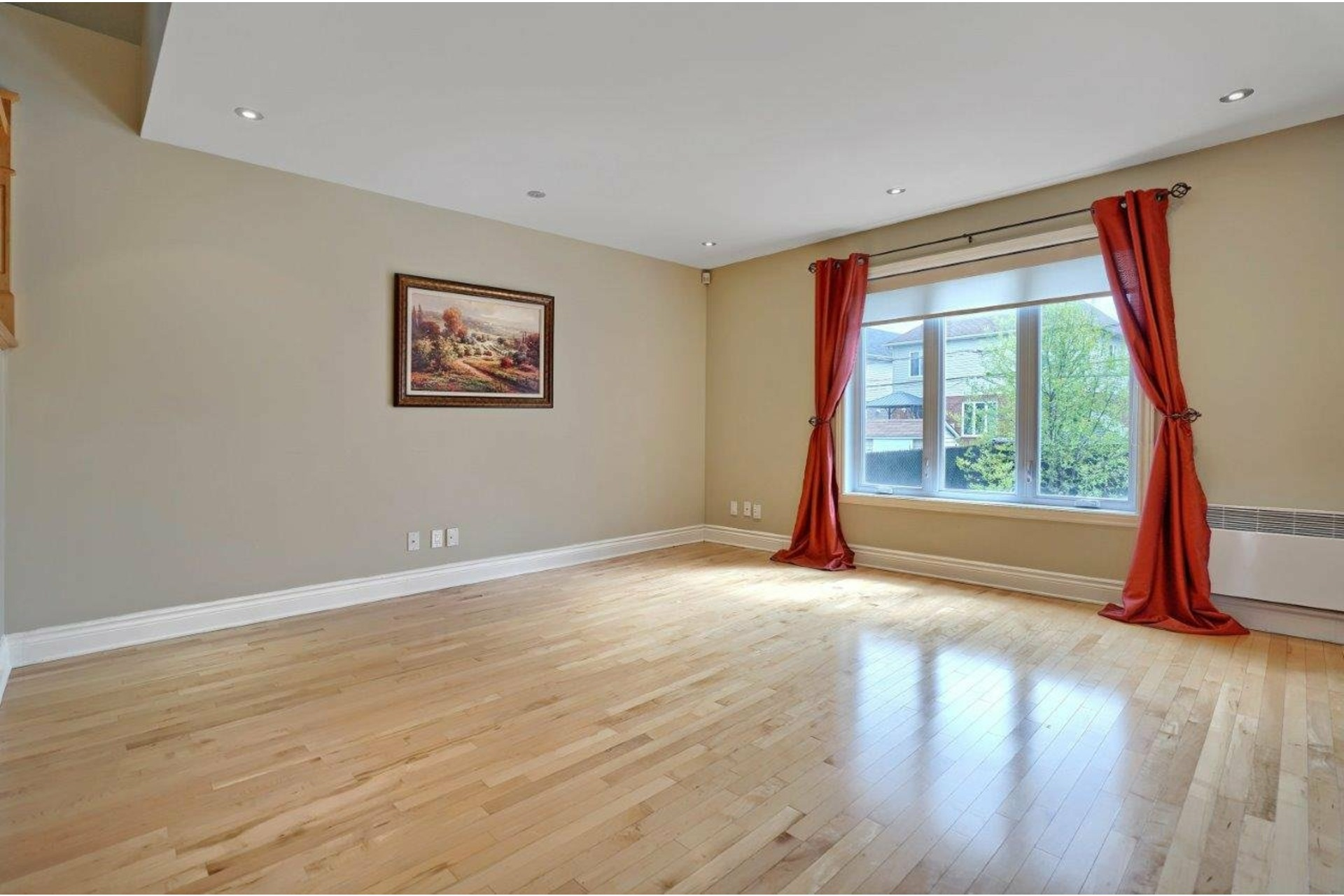 image 1 - House For sale Brossard - 9 rooms