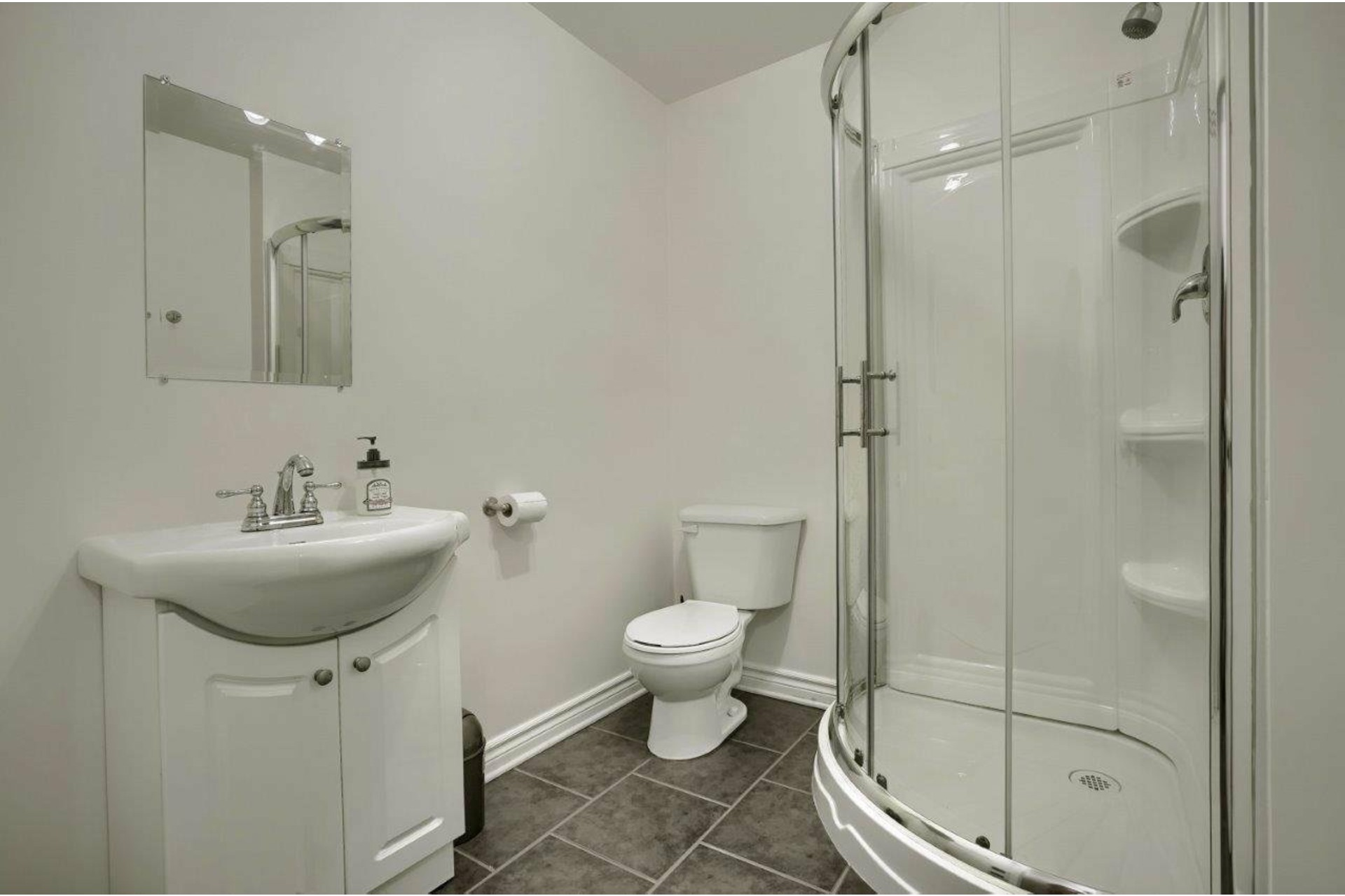 image 21 - House For sale Brossard - 9 rooms