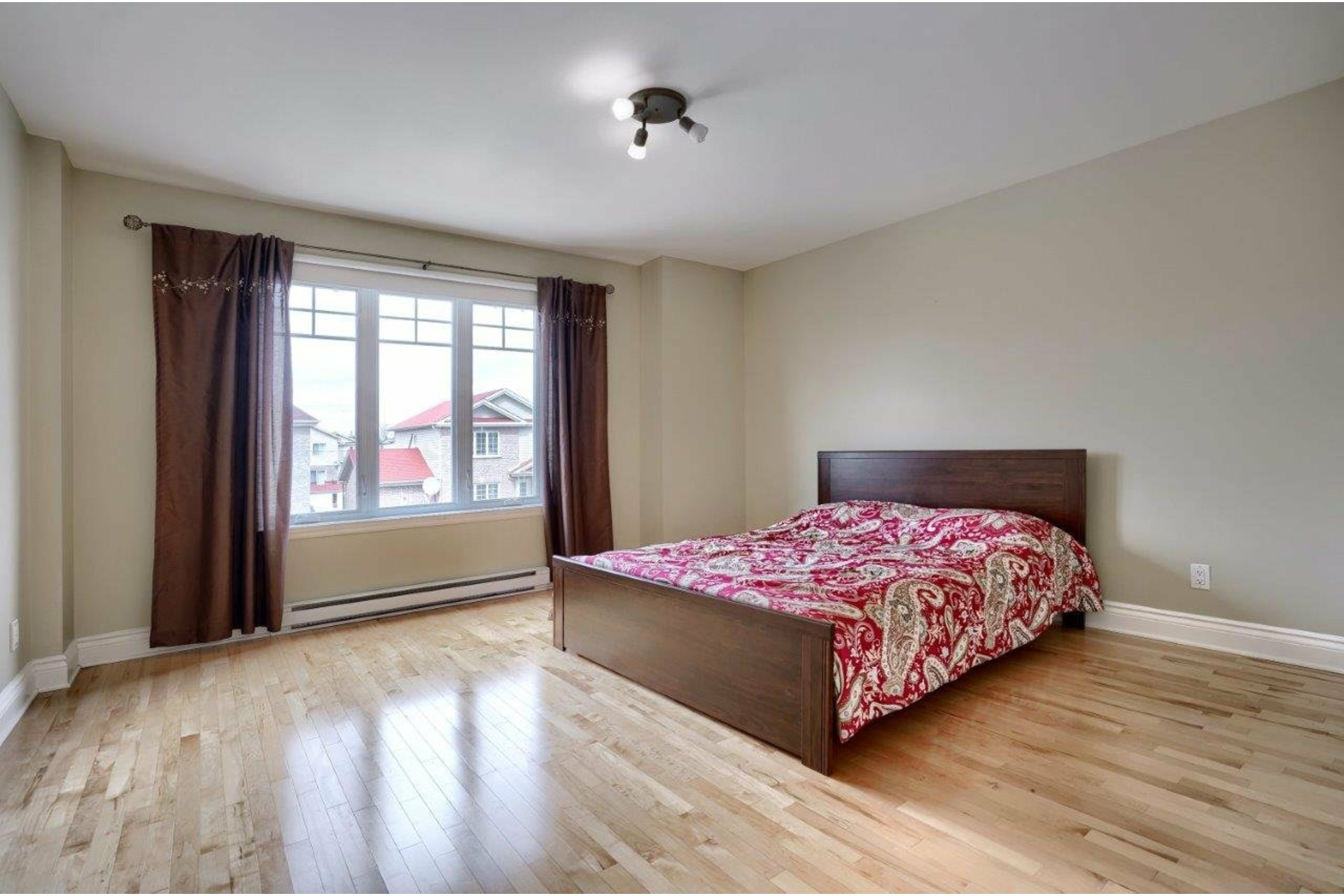 image 18 - House For sale Brossard - 9 rooms