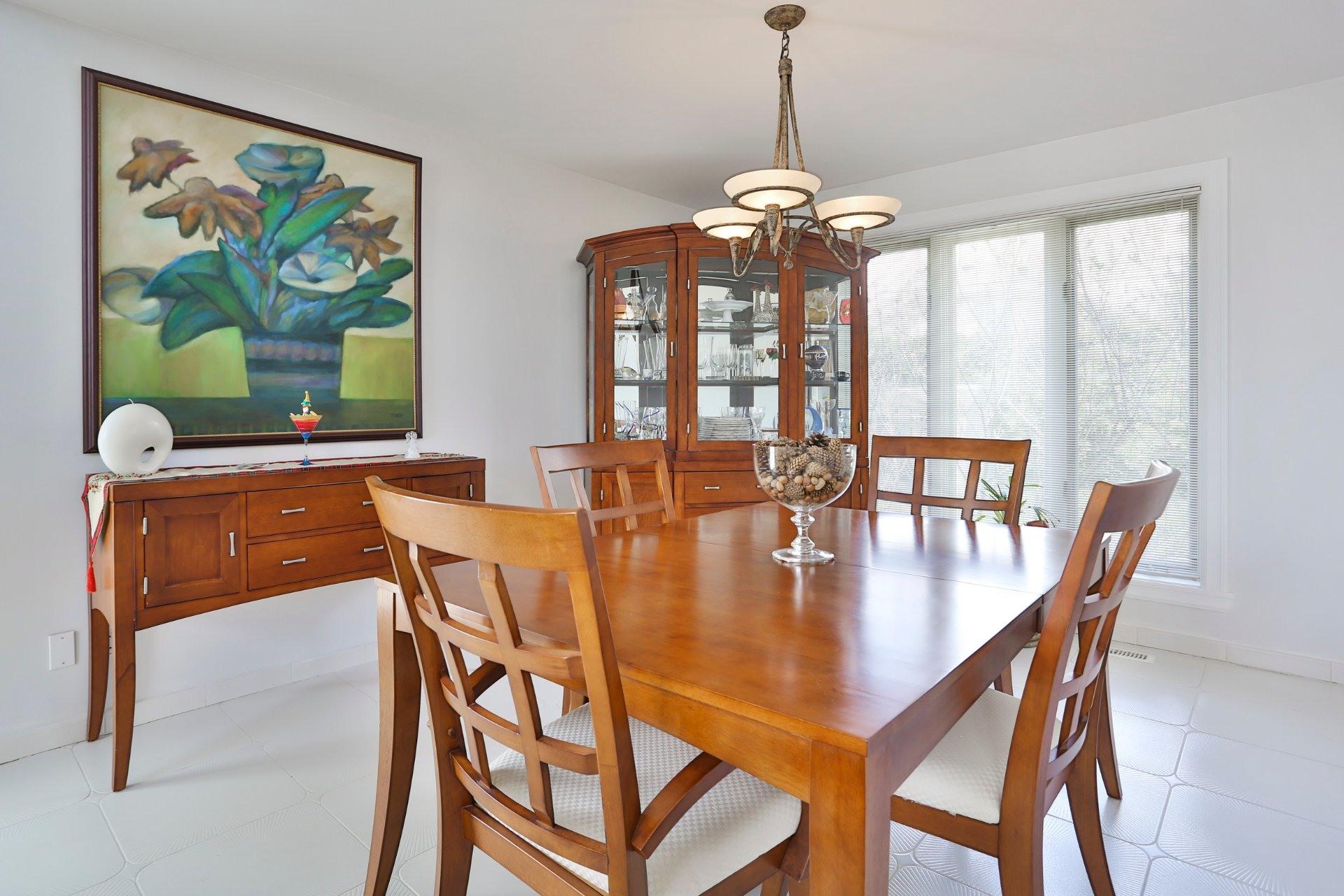 image 13 - Maison À vendre Kirkland - 14 pièces