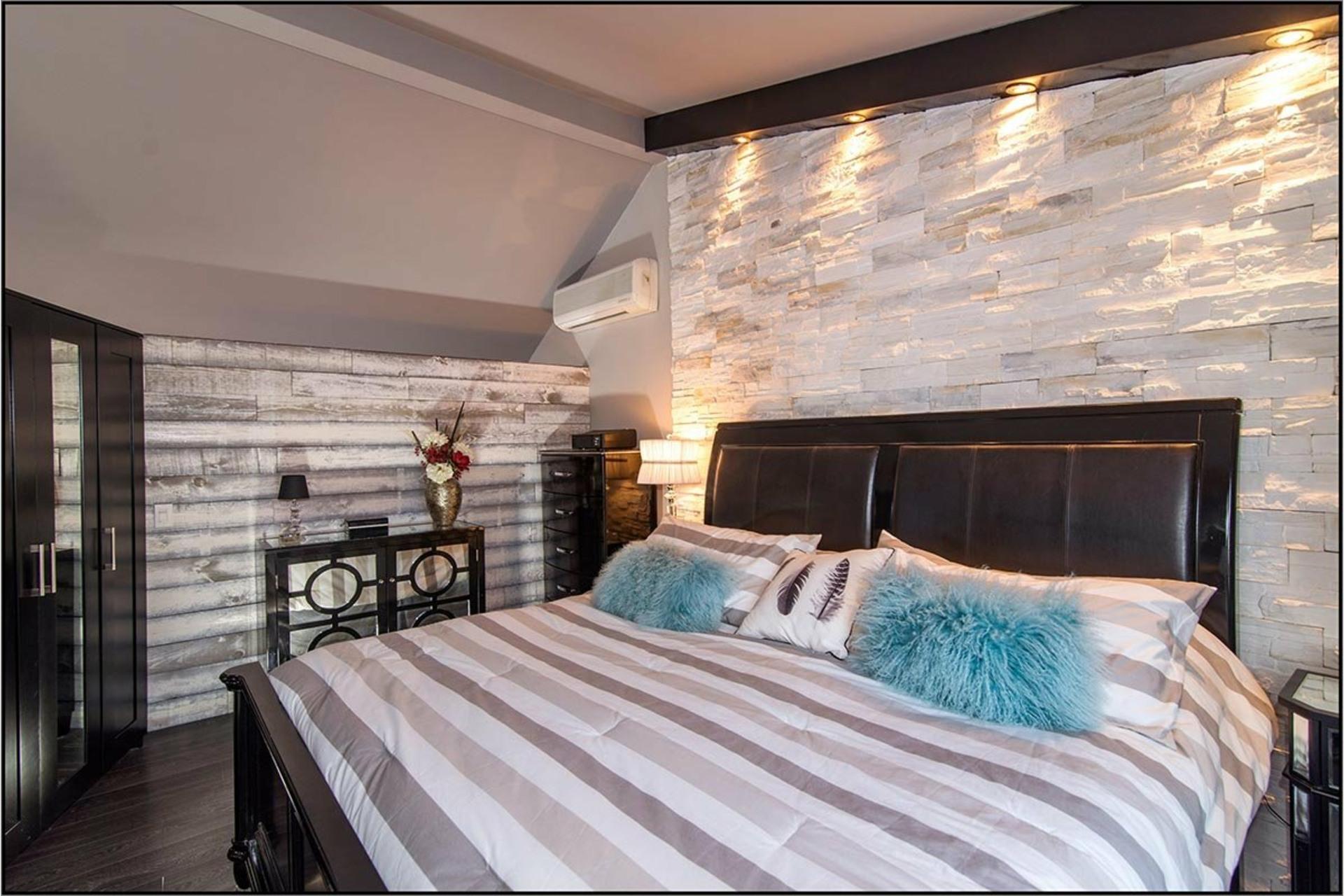 image 8 - House For sale Sainte-Foy/Sillery/Cap-Rouge Québec  - 13 rooms