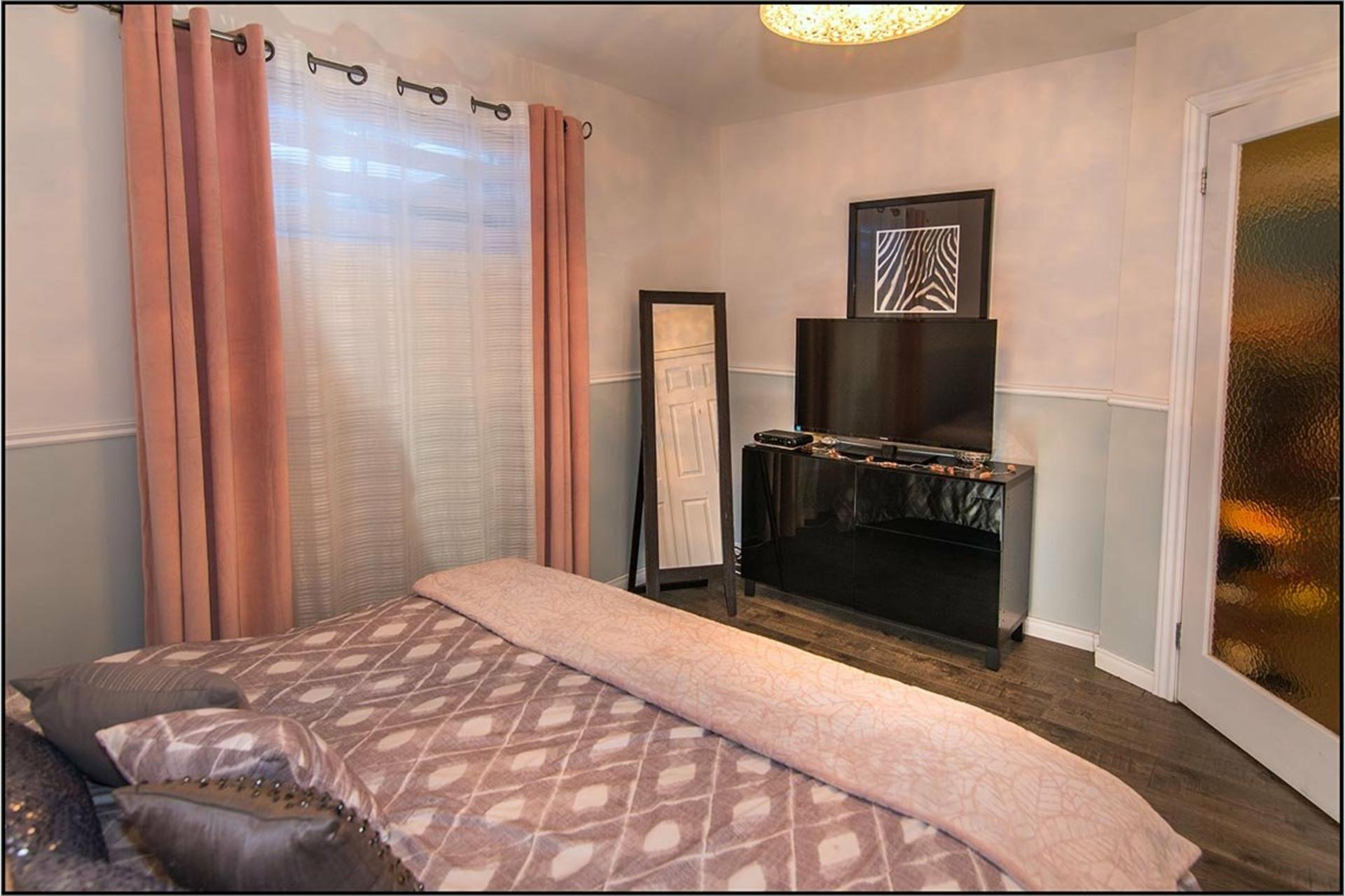 image 14 - House For sale Sainte-Foy/Sillery/Cap-Rouge Québec  - 13 rooms