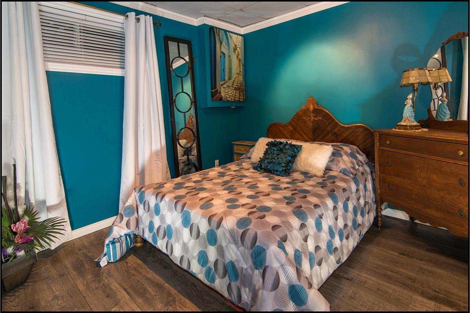 image 15 - House For sale Sainte-Foy/Sillery/Cap-Rouge Québec  - 13 rooms
