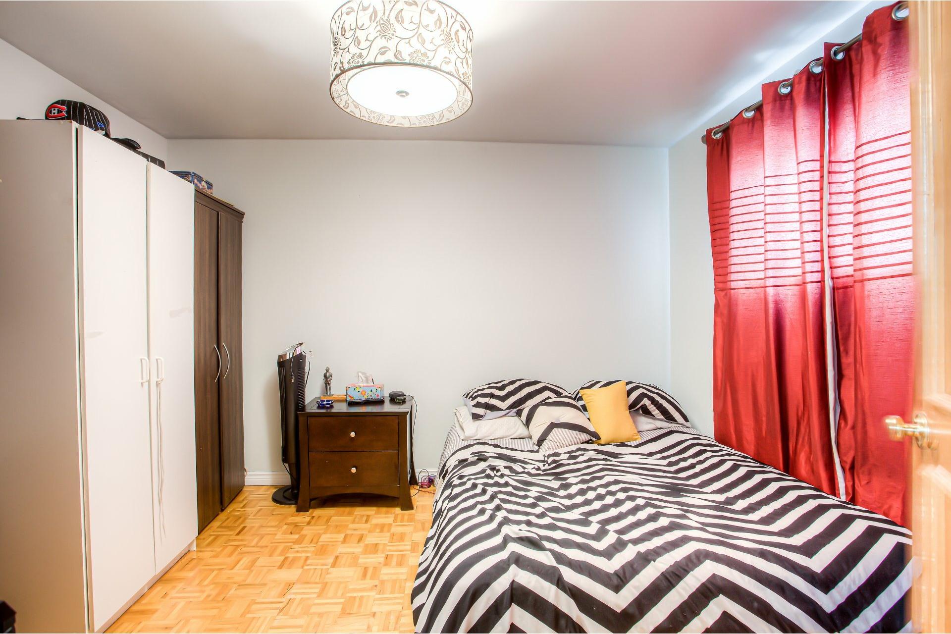 image 13 - MX - Casa sola - MX En venta Dollard-Des Ormeaux - 11 habitaciones
