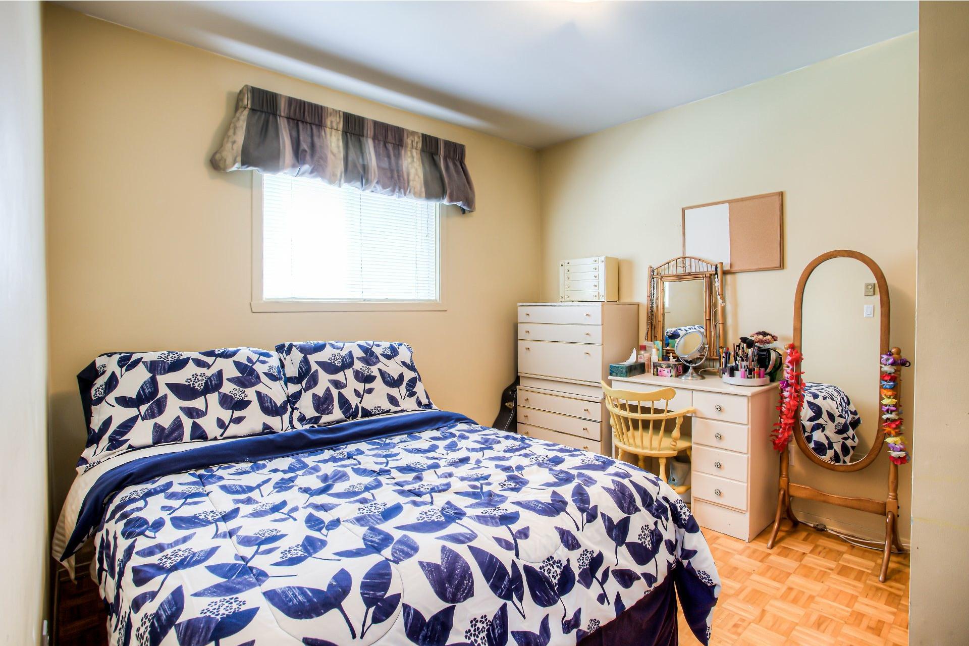image 12 - MX - Casa sola - MX En venta Dollard-Des Ormeaux - 11 habitaciones