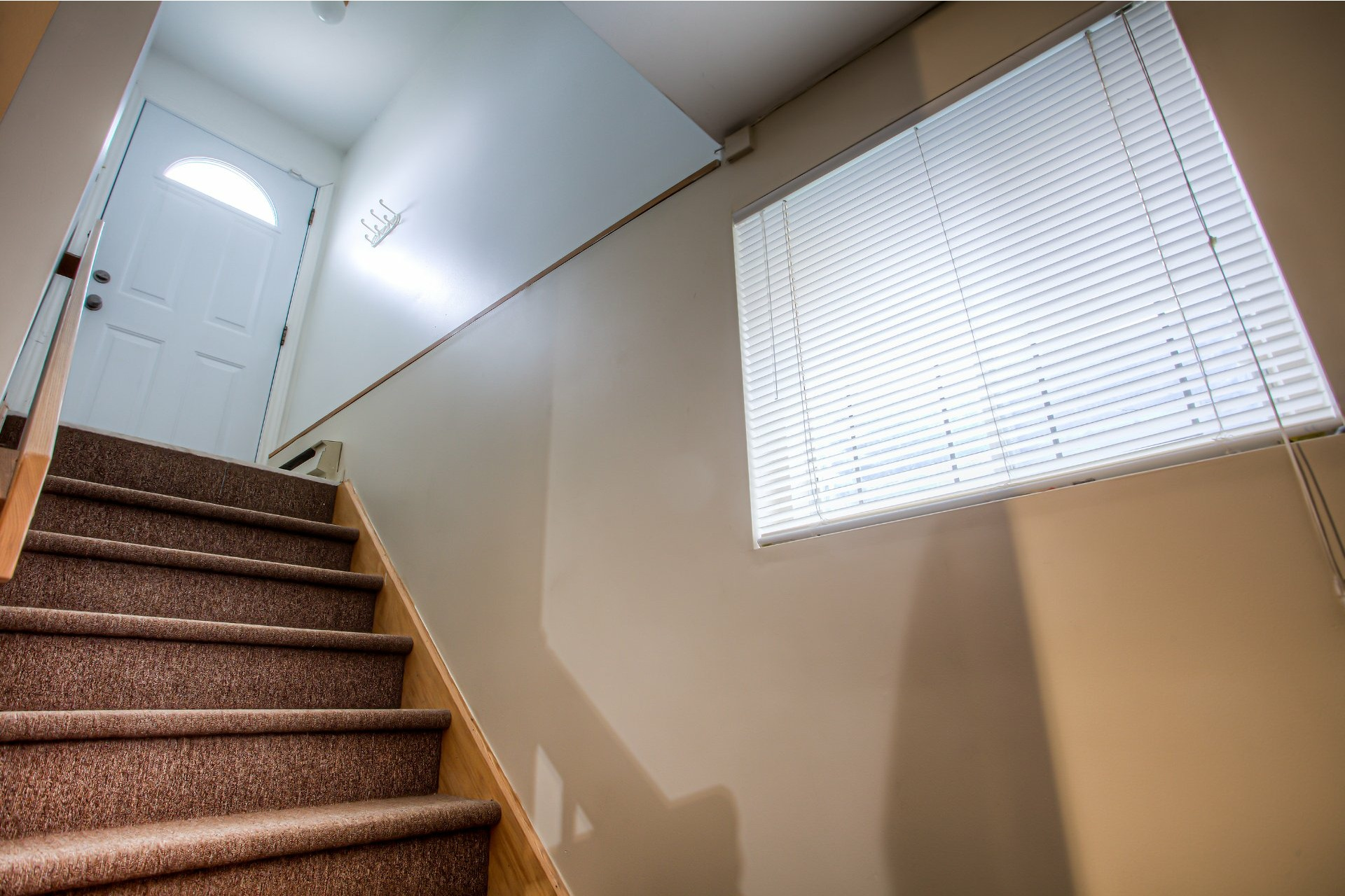 image 24 - MX - Casa sola - MX En venta Dollard-Des Ormeaux - 11 habitaciones