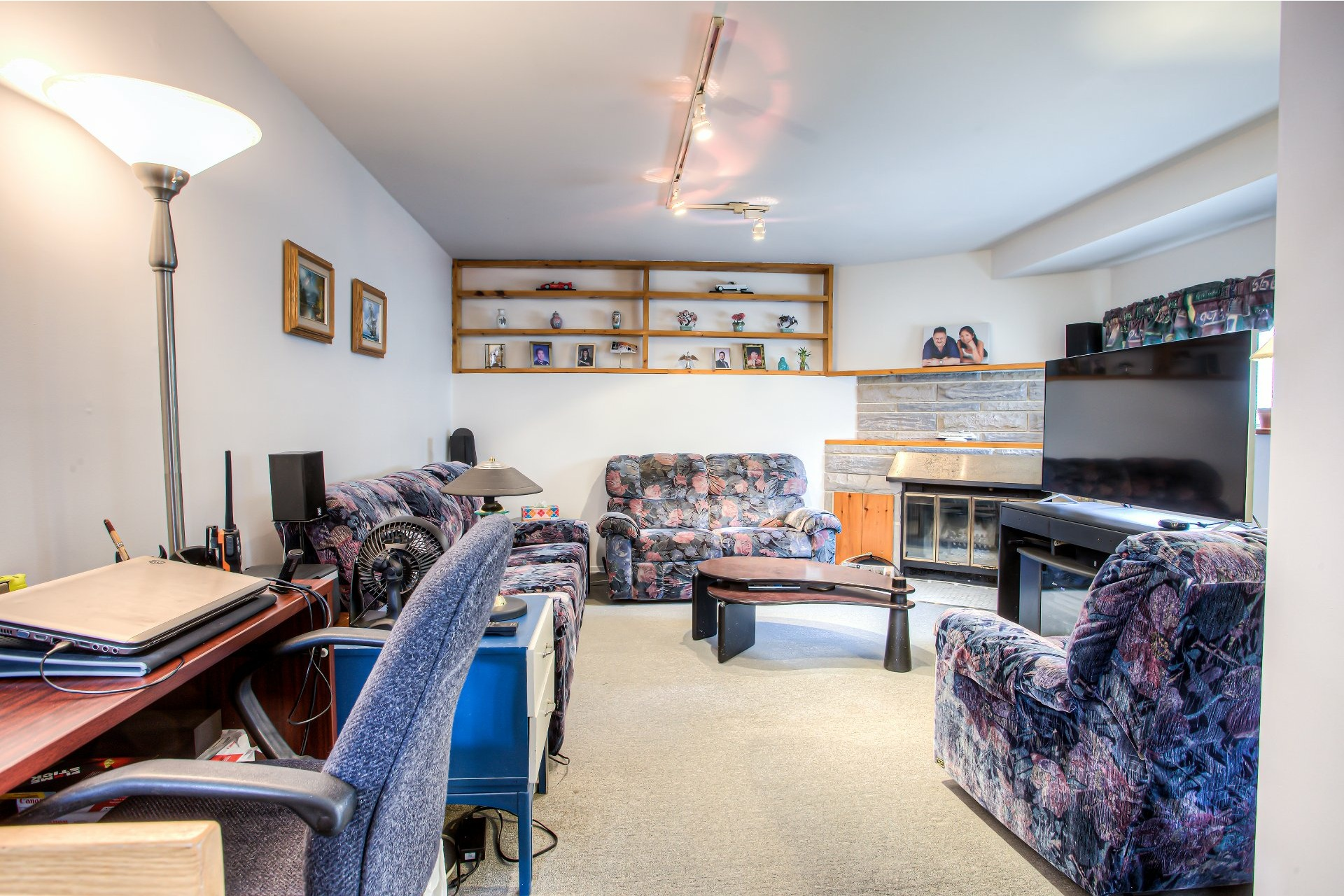 image 15 - MX - Casa sola - MX En venta Dollard-Des Ormeaux - 11 habitaciones
