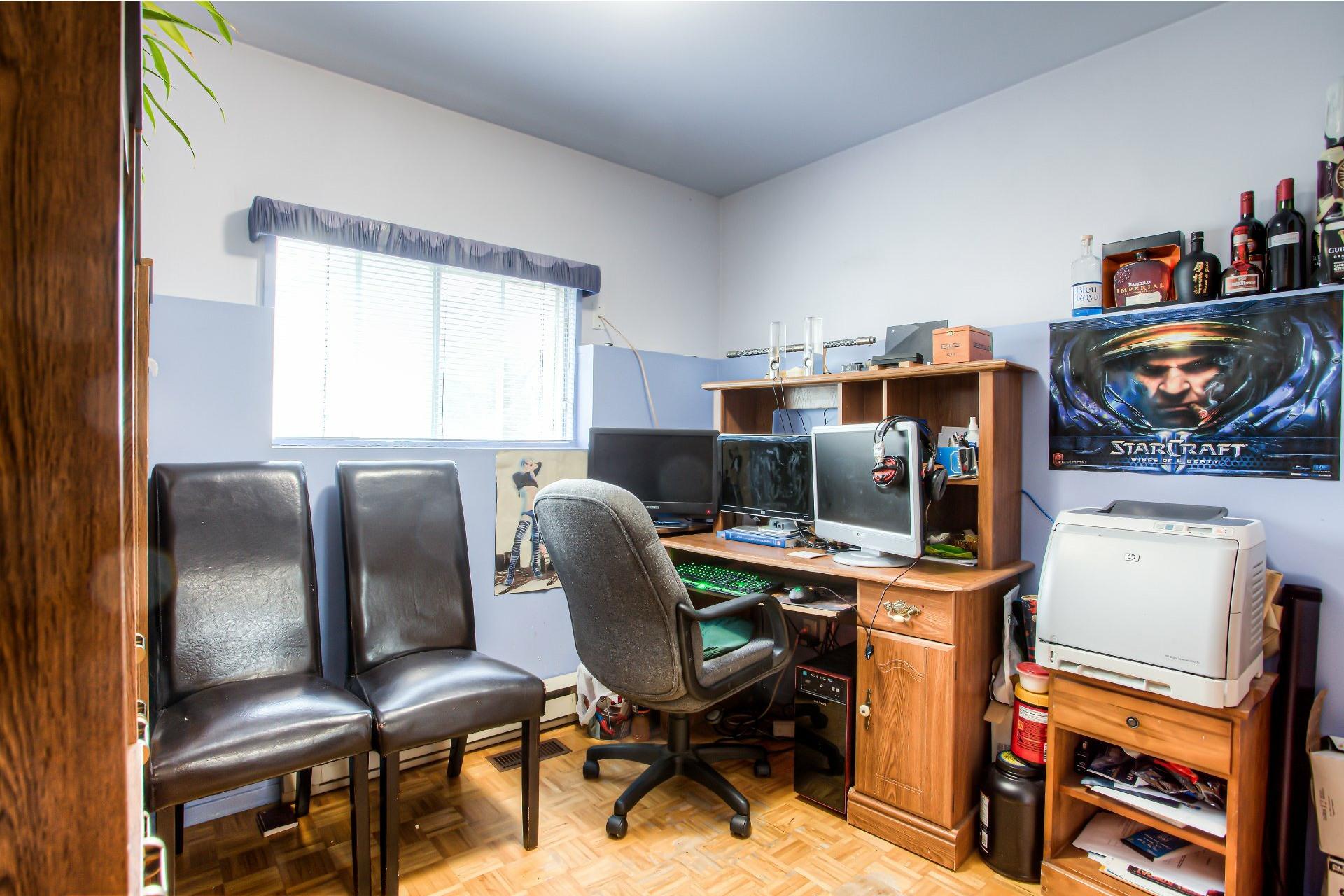 image 17 - MX - Casa sola - MX En venta Dollard-Des Ormeaux - 11 habitaciones