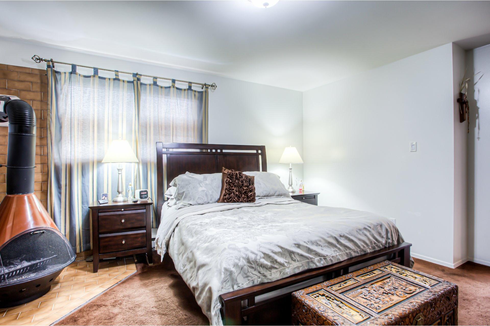image 10 - MX - Casa sola - MX En venta Dollard-Des Ormeaux - 11 habitaciones