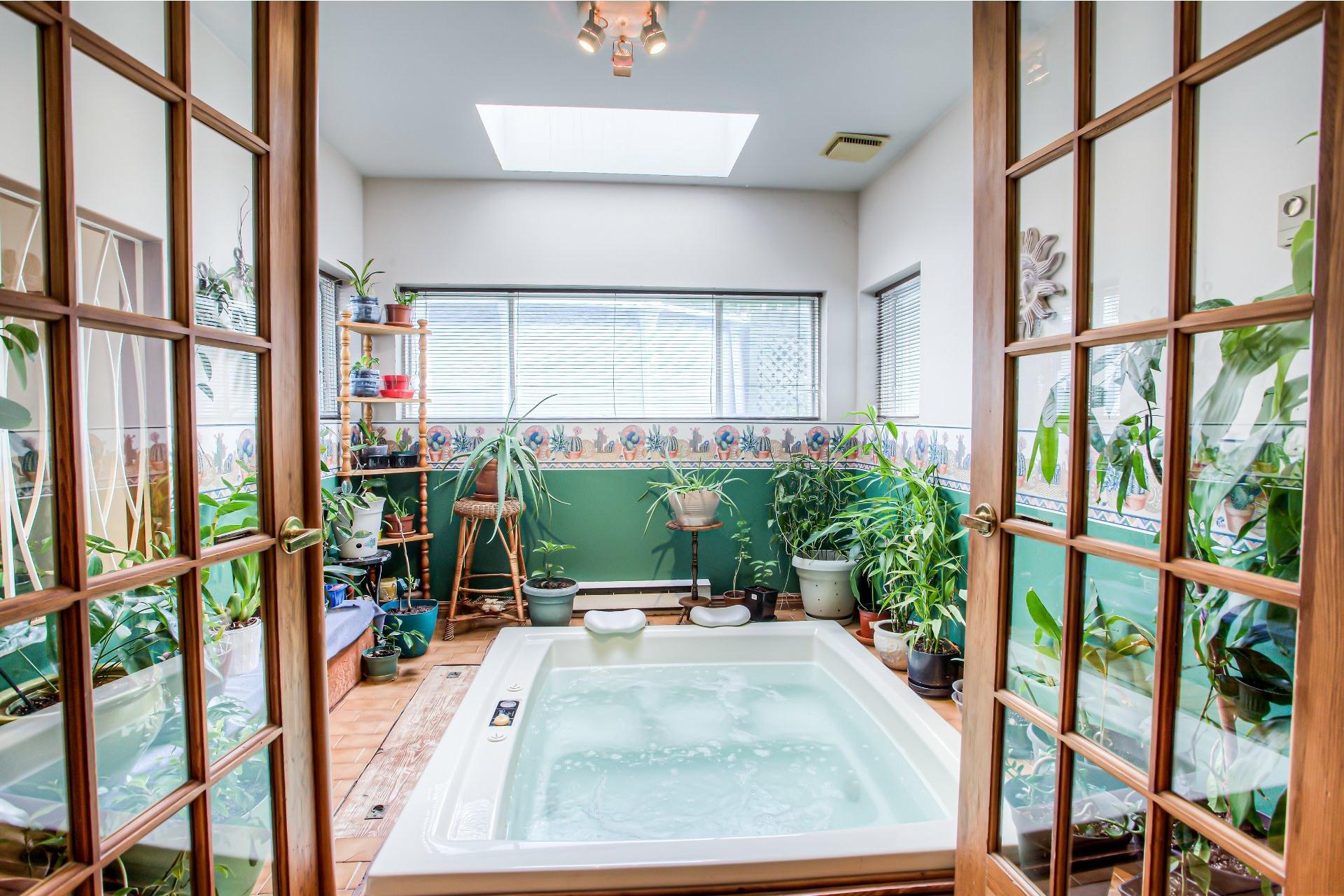 image 14 - MX - Casa sola - MX En venta Dollard-Des Ormeaux - 11 habitaciones