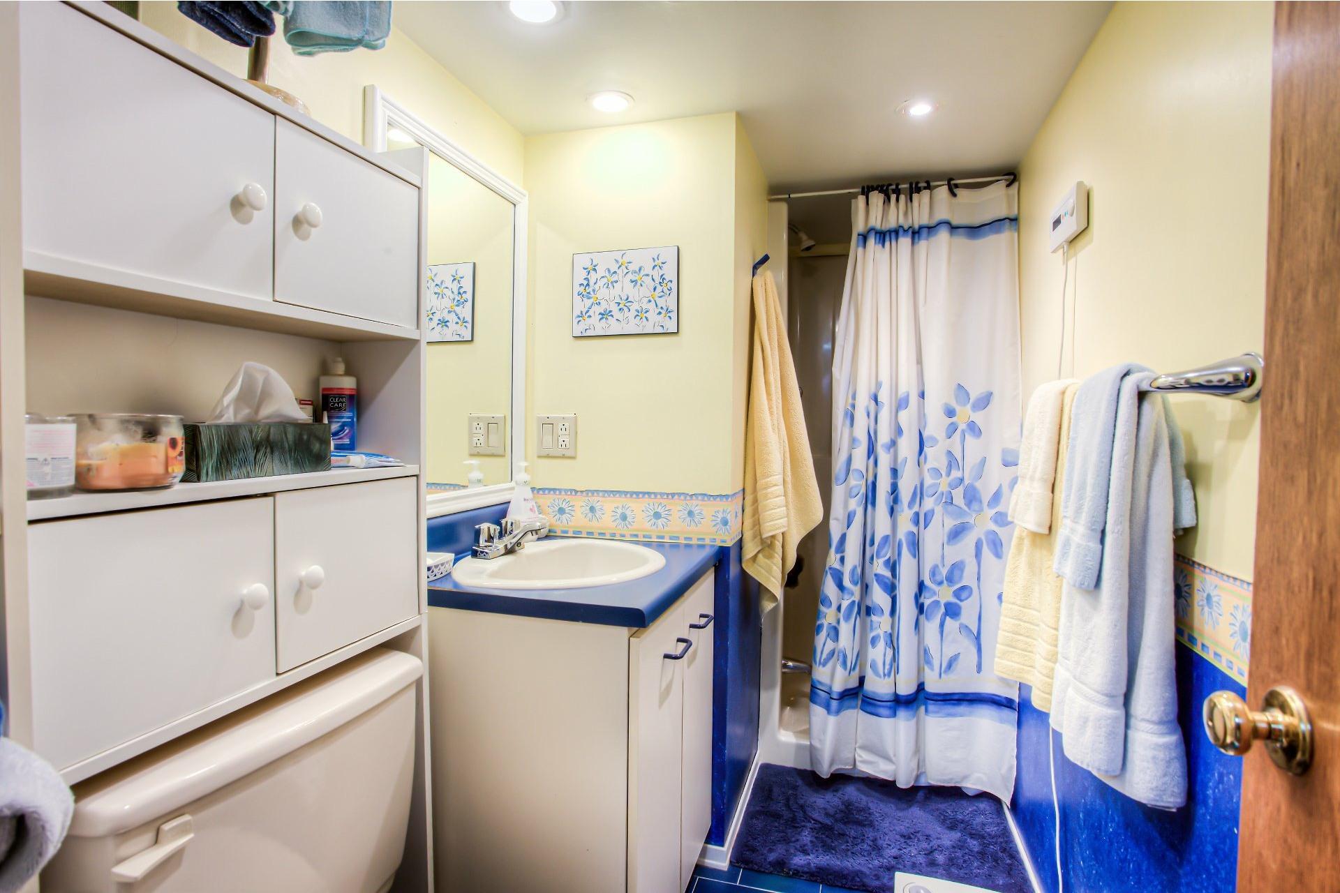 image 18 - MX - Casa sola - MX En venta Dollard-Des Ormeaux - 11 habitaciones
