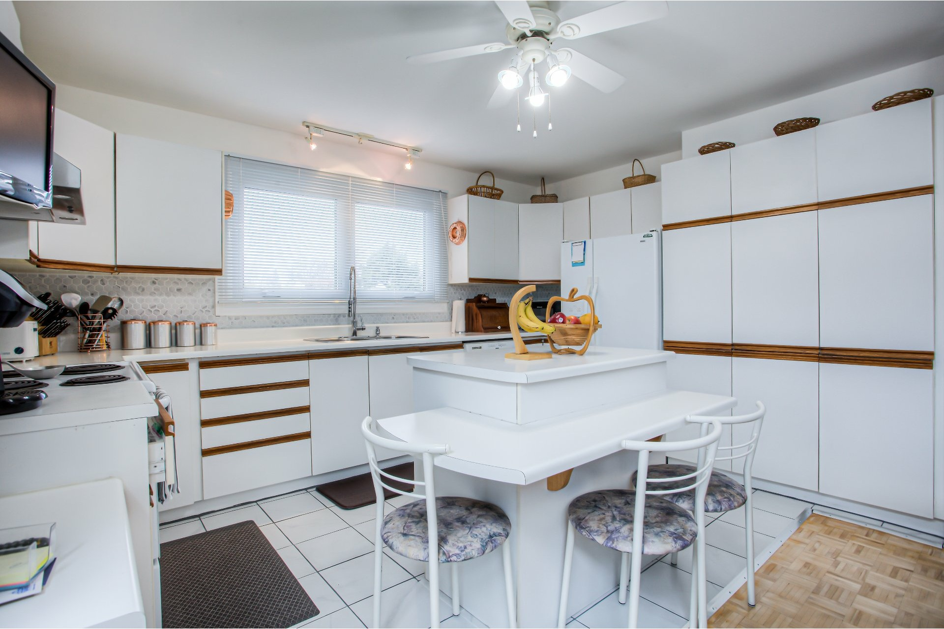 image 28 - MX - Casa sola - MX En venta Dollard-Des Ormeaux - 11 habitaciones