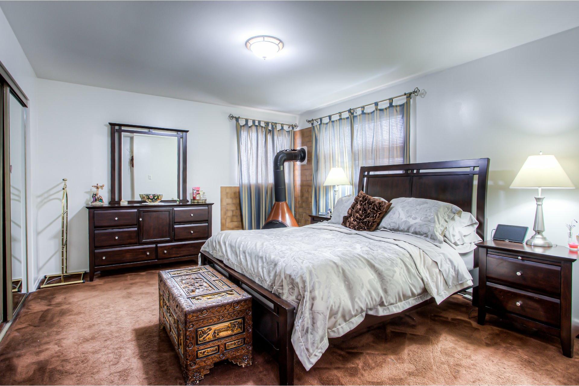 image 9 - MX - Casa sola - MX En venta Dollard-Des Ormeaux - 11 habitaciones