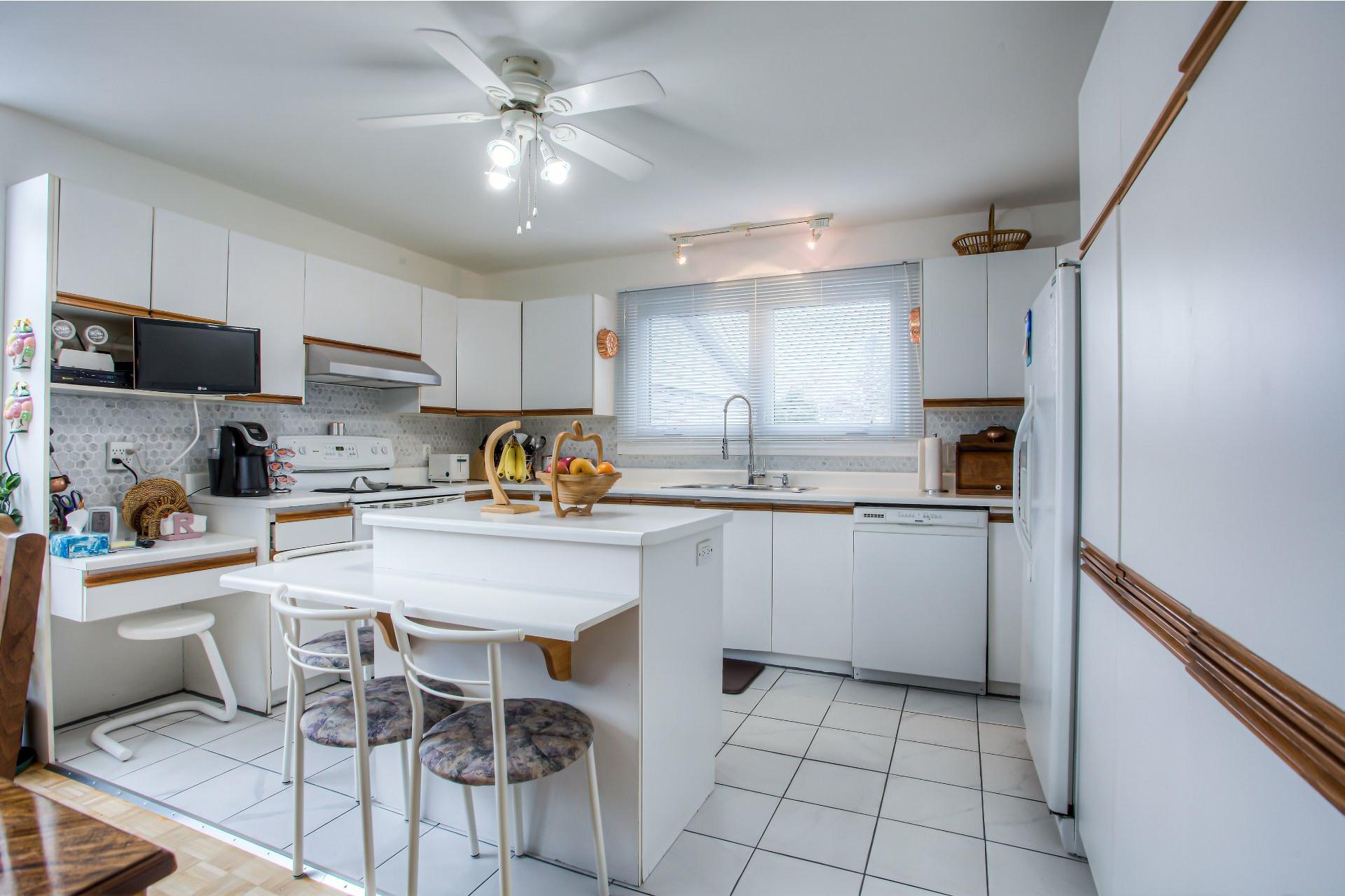 image 8 - MX - Casa sola - MX En venta Dollard-Des Ormeaux - 11 habitaciones