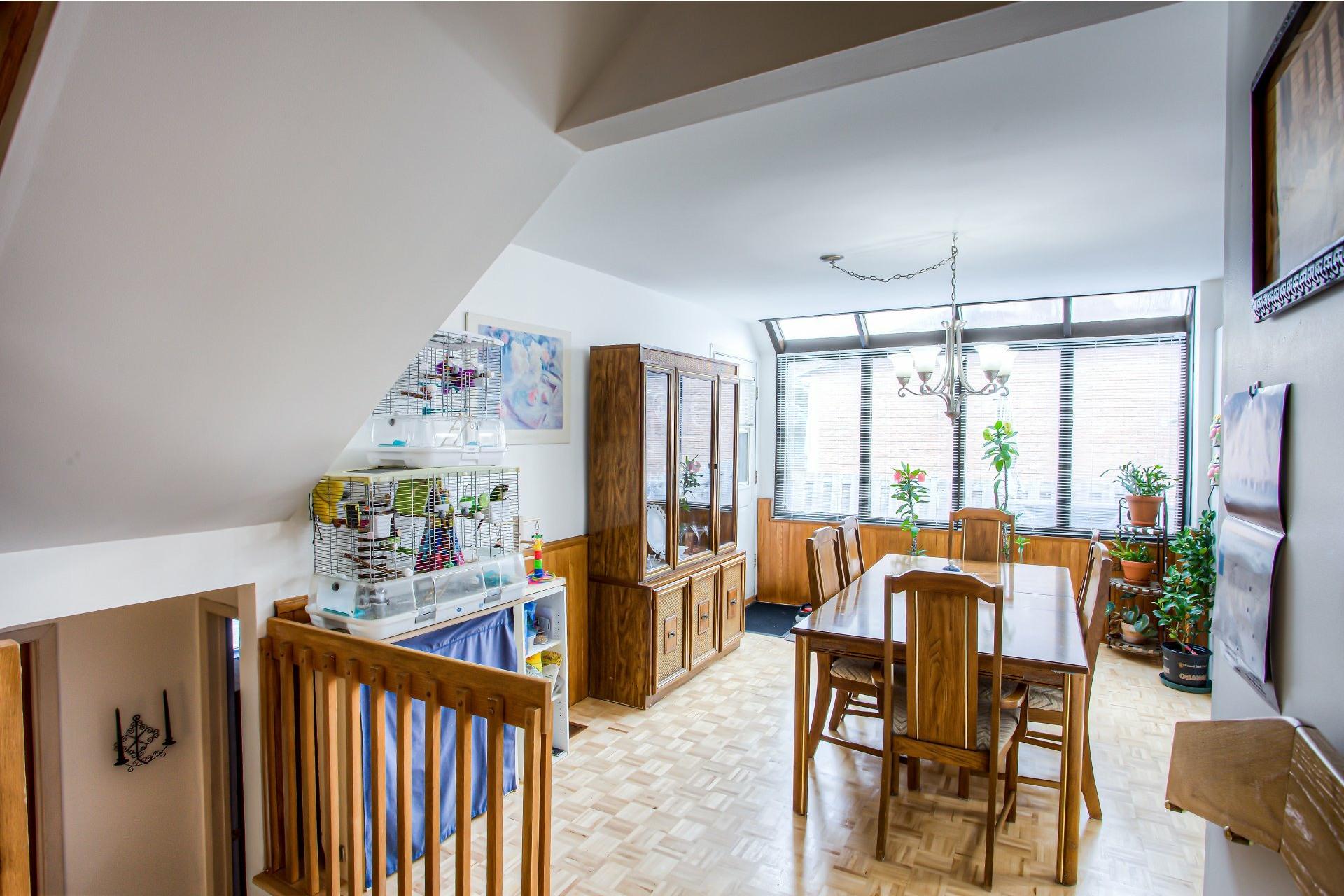 image 5 - MX - Casa sola - MX En venta Dollard-Des Ormeaux - 11 habitaciones