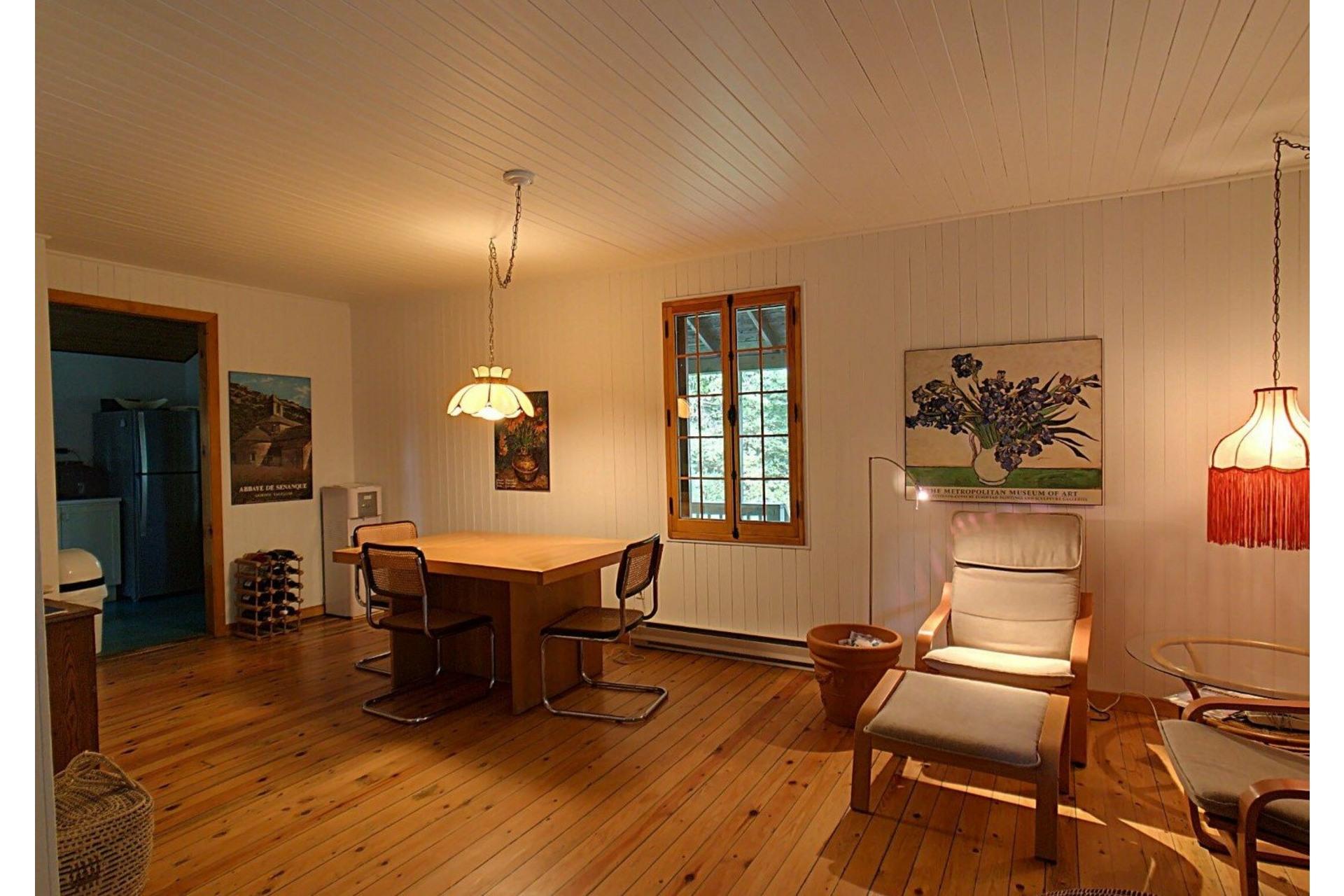 image 27 - Land For sale Vaudreuil-sur-le-Lac