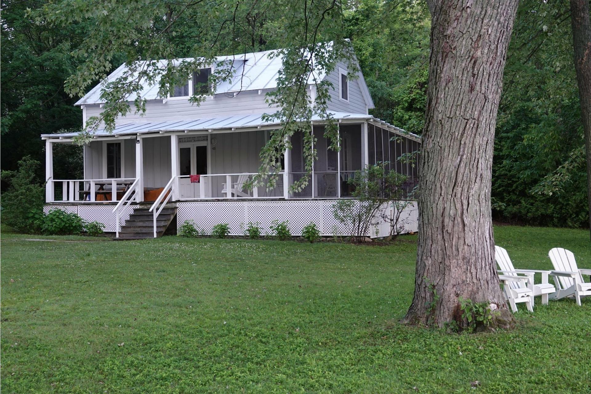 image 23 - Land For sale Vaudreuil-sur-le-Lac