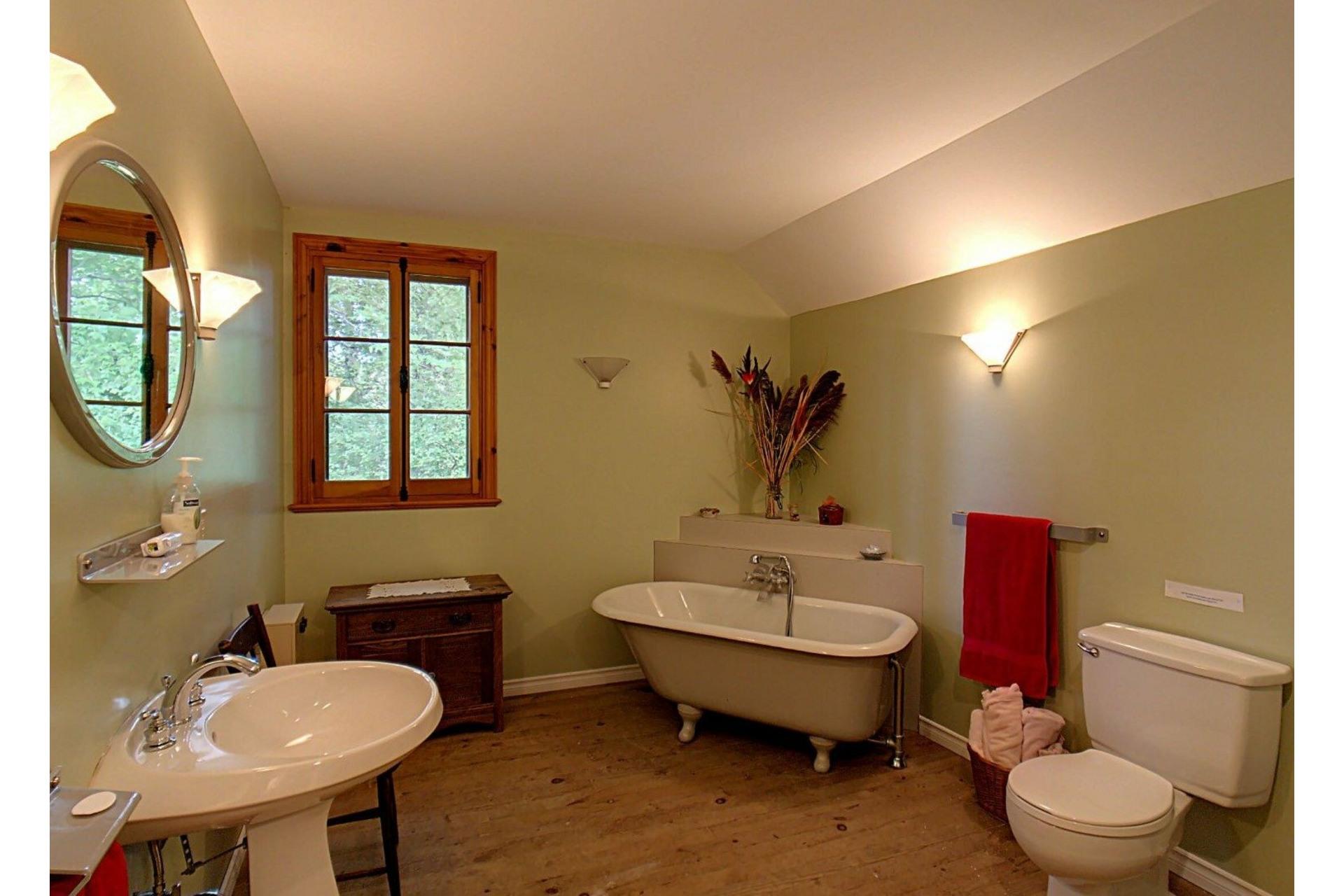 image 17 - Land For sale Vaudreuil-sur-le-Lac