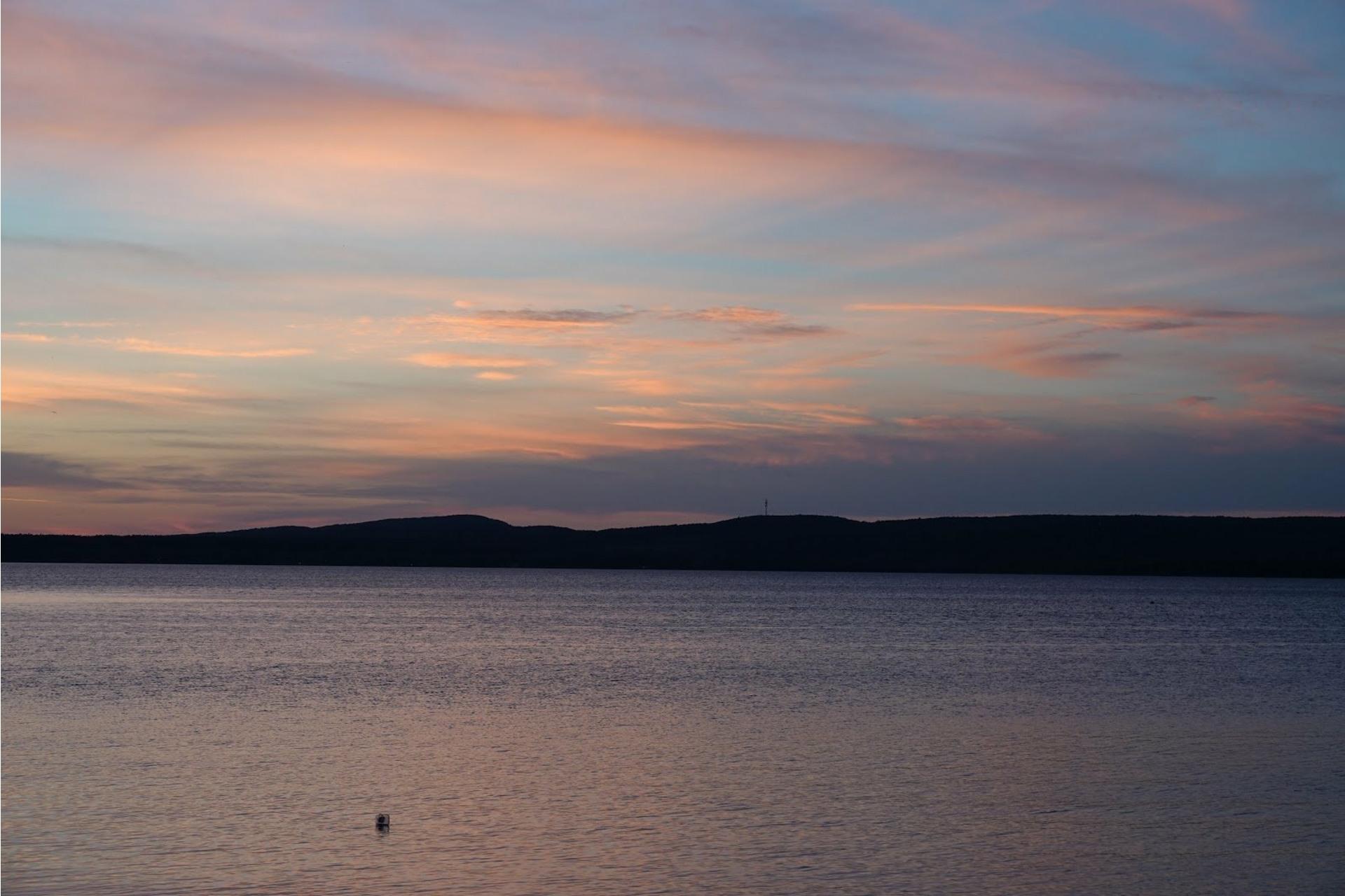 image 35 - Land For sale Vaudreuil-sur-le-Lac