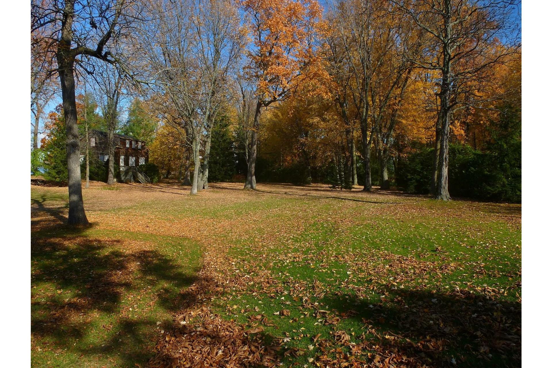 image 10 - Land For sale Vaudreuil-sur-le-Lac