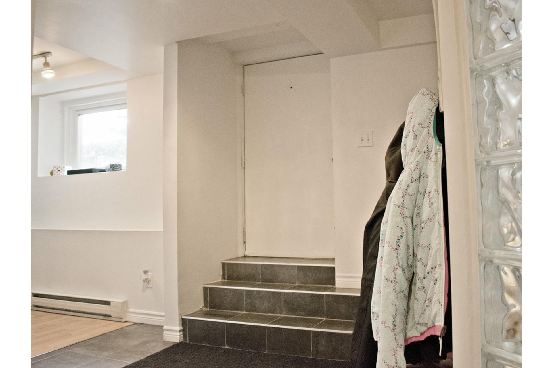 image 23 - Maison À vendre Côte-des-Neiges/Notre-Dame-de-Grâce Montréal  - 14 pièces