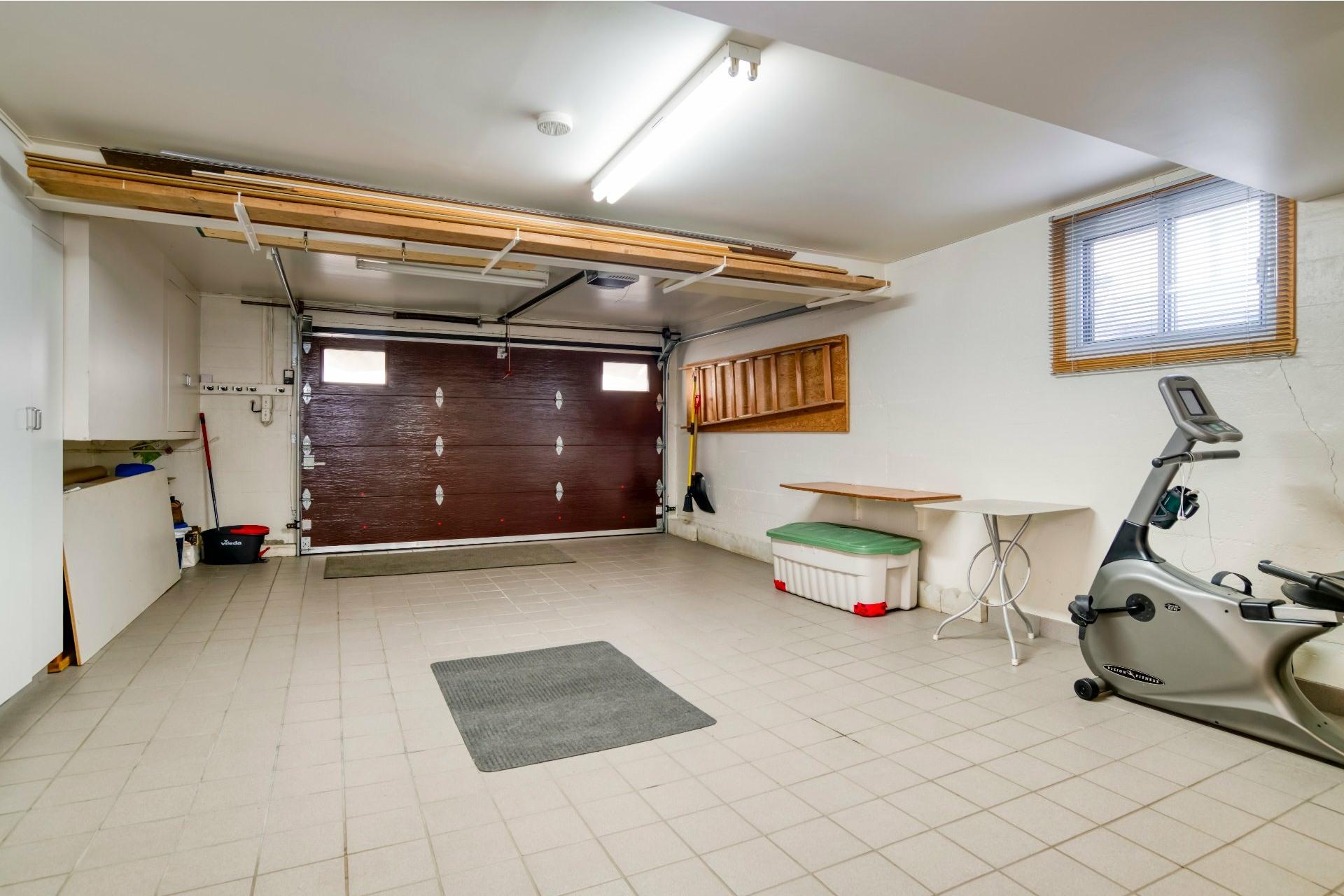 image 23 - Maison À vendre Duvernay Laval  - 10 pièces