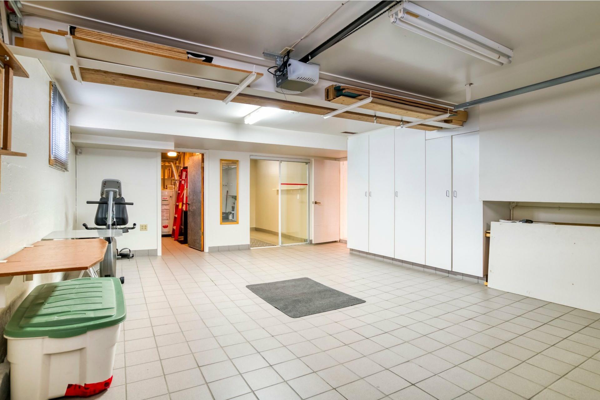 image 22 - Maison À vendre Duvernay Laval  - 10 pièces