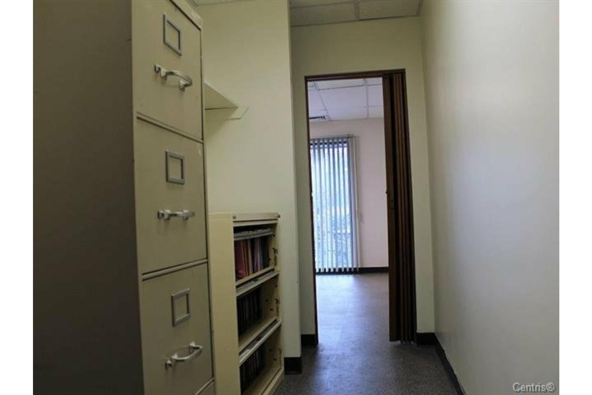 image 5 - 办公室 出售 Lachine Montréal