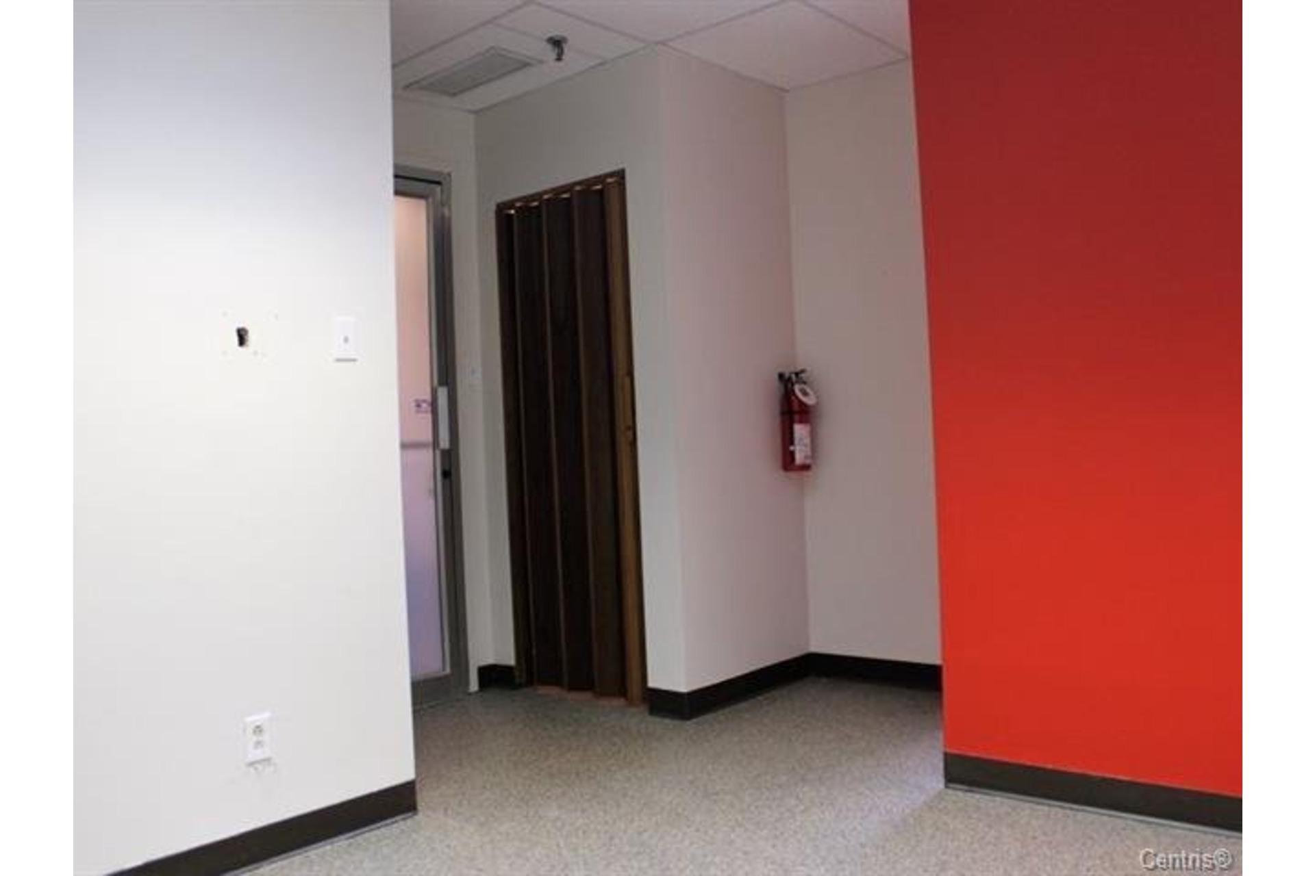 image 2 - 办公室 出售 Lachine Montréal